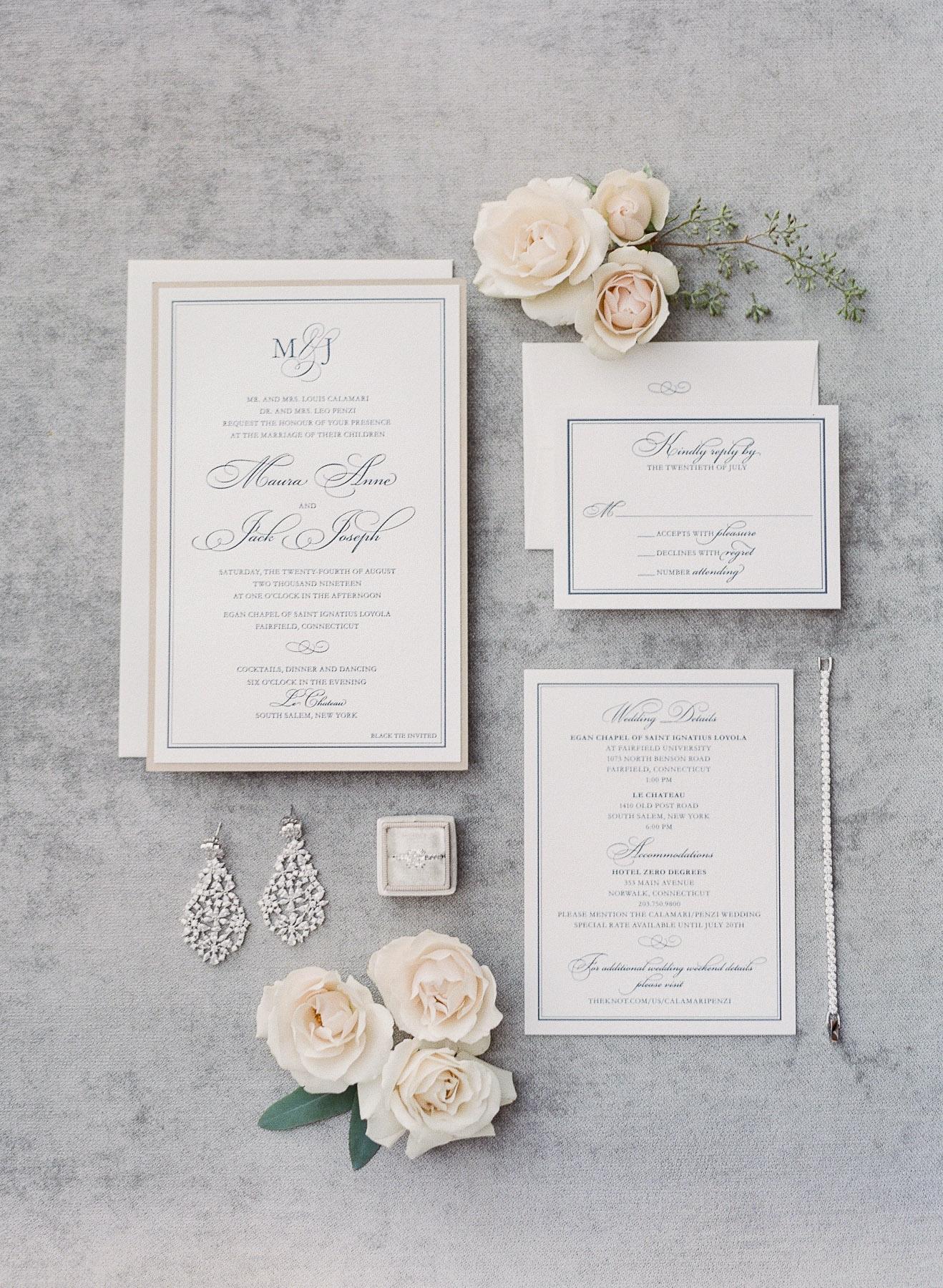 Penzi Wedding -1.jpg