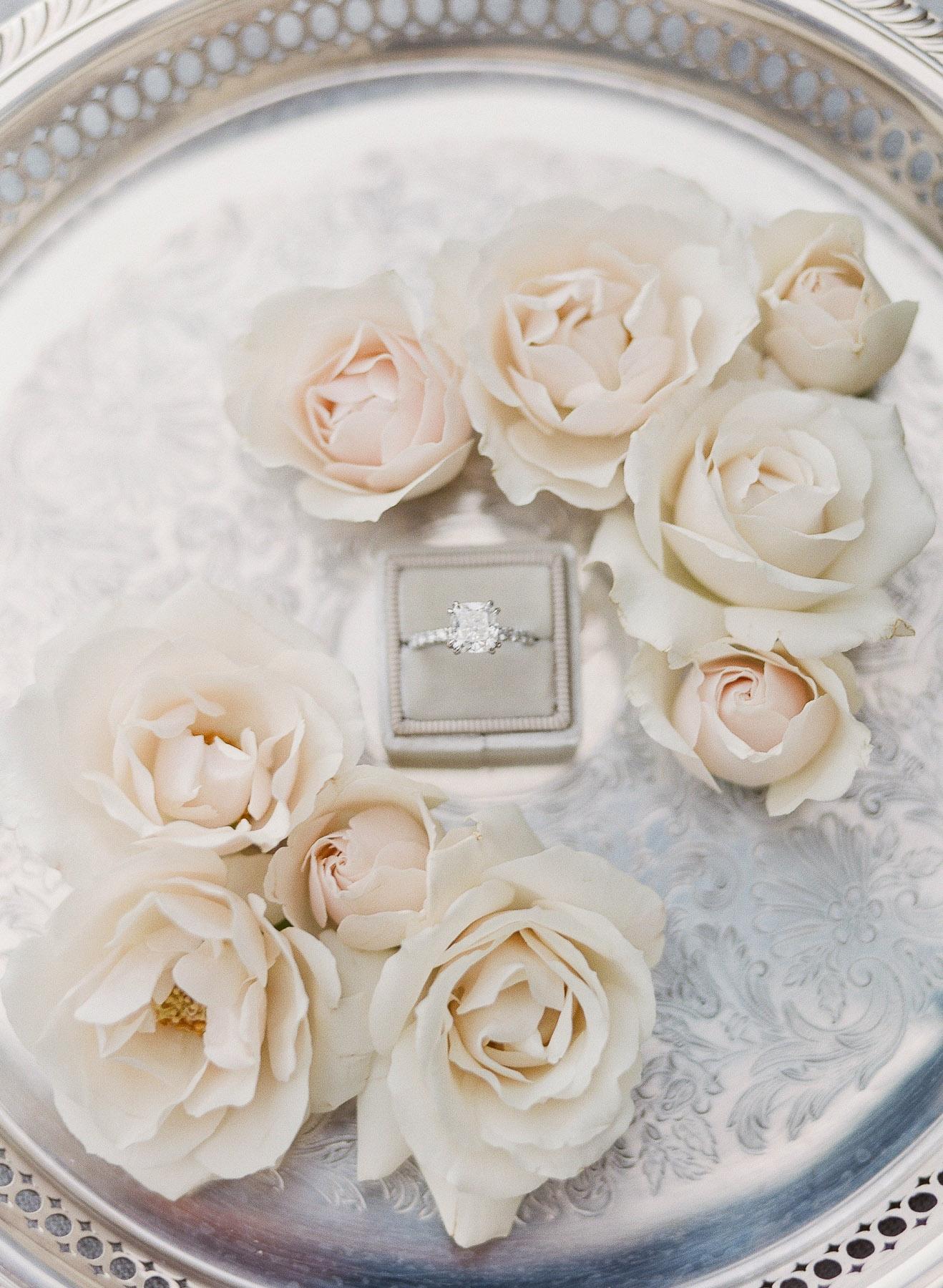 Penzi Wedding -3.jpg