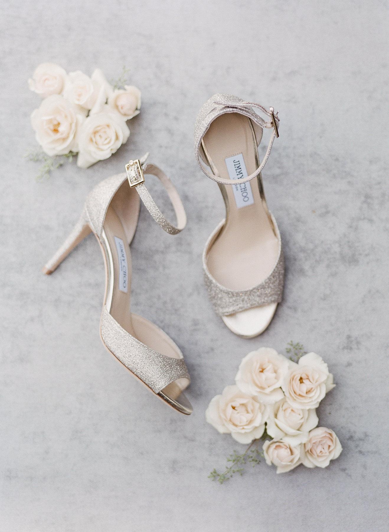 Penzi Wedding -4.jpg
