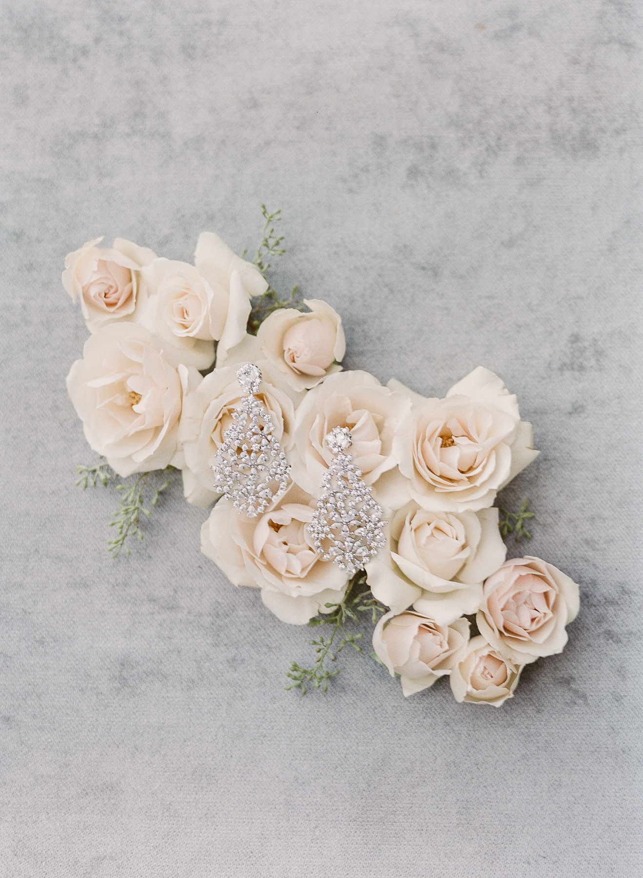 Penzi Wedding -5.jpg