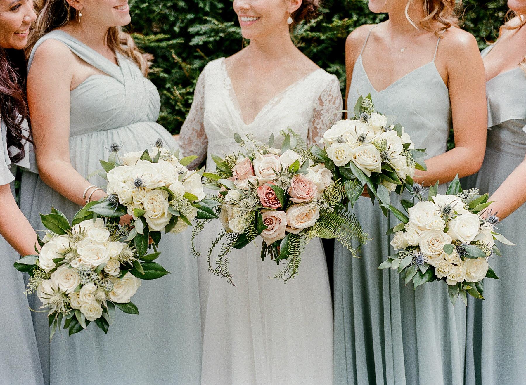 Samantha Nass Floral Design