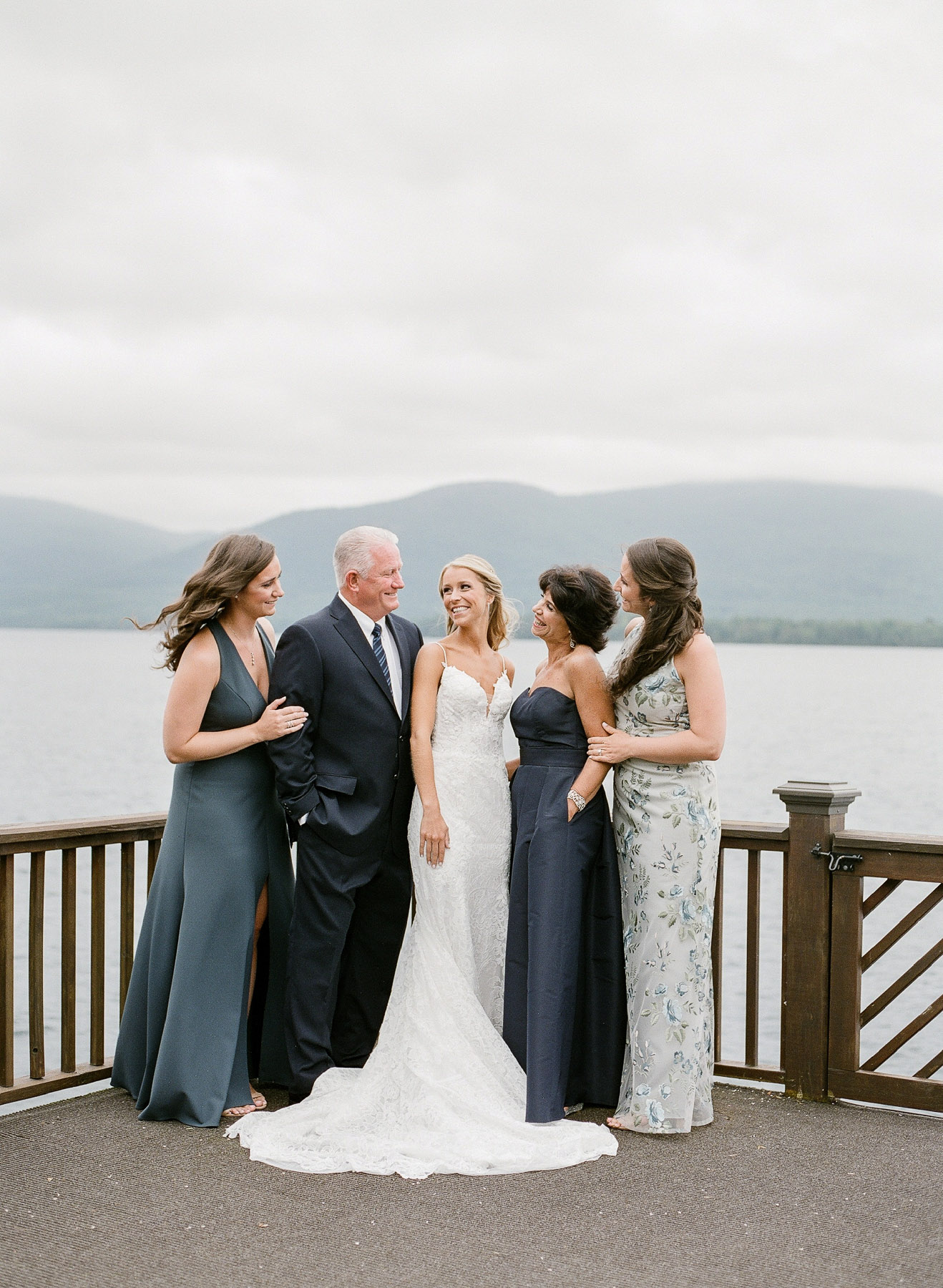Private Island Upstate NY Wedding by Michelle Lange Photography-17.jpg