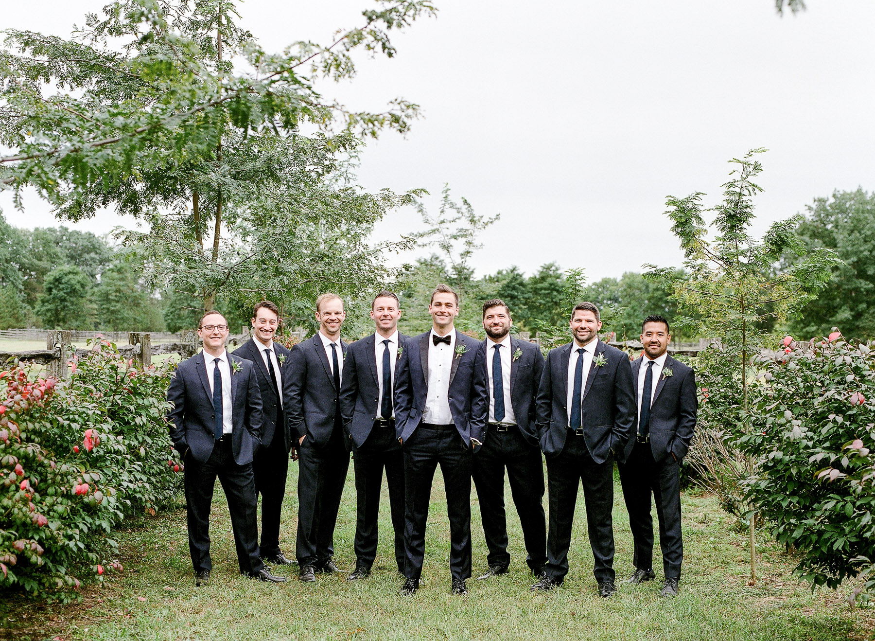 Private Island Upstate NY Wedding by Michelle Lange Photography-21.jpg