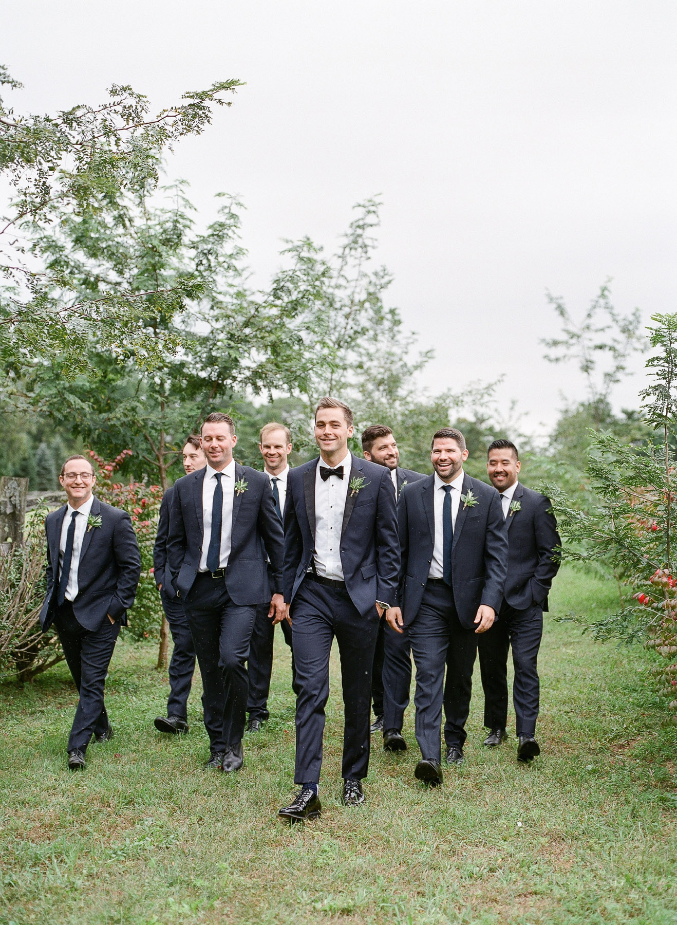 Private Island Upstate NY Wedding by Michelle Lange Photography-22.jpg
