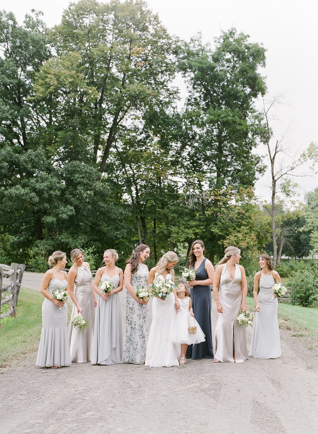 Private Island Upstate NY Wedding by Michelle Lange Photography-27.jpg