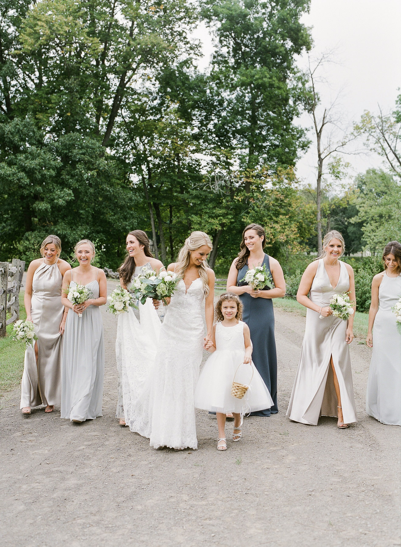 Private Island Upstate NY Wedding by Michelle Lange Photography-28.jpg