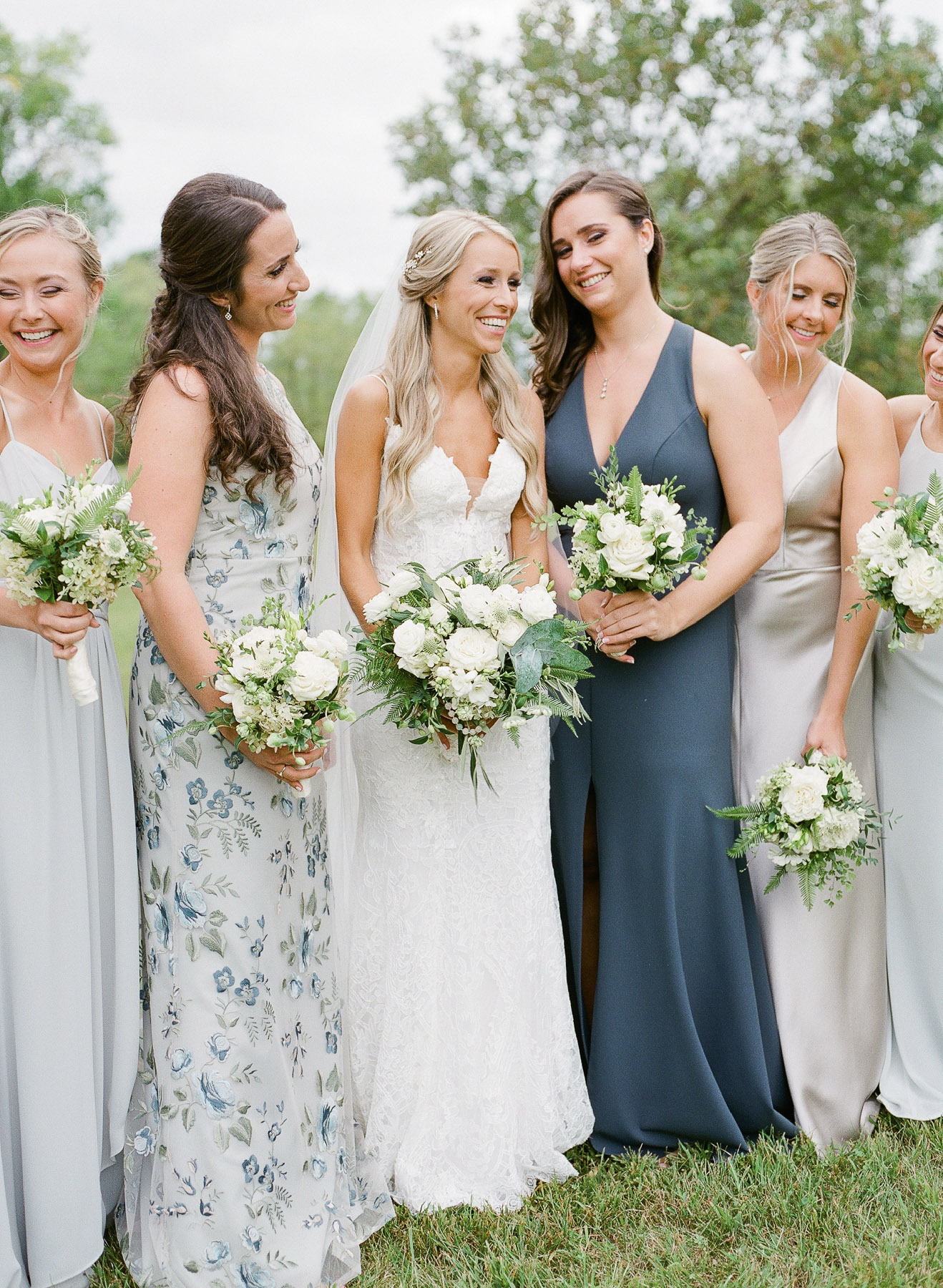 Private Island Upstate NY Wedding by Michelle Lange Photography-34.jpg