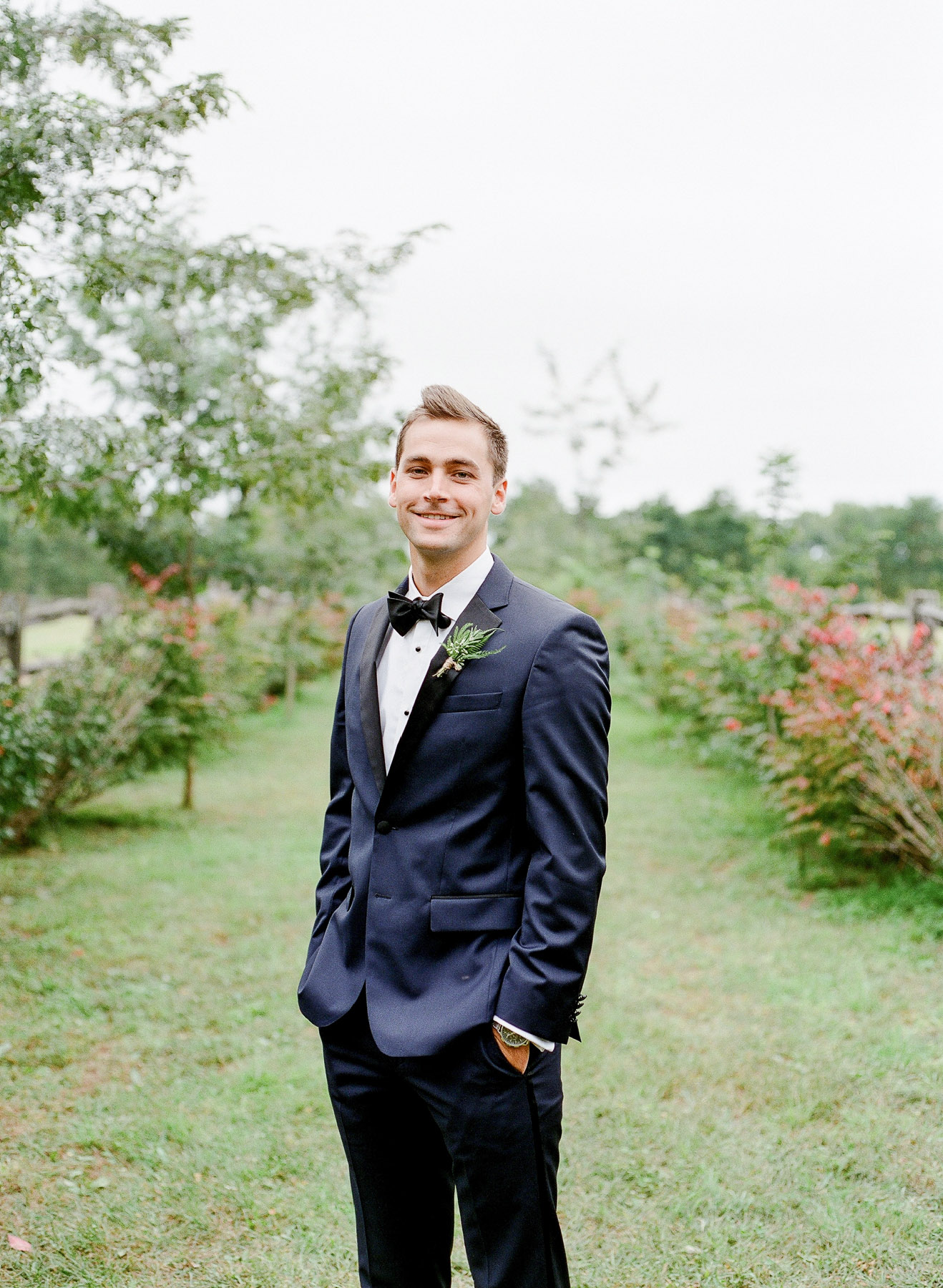 Private Island Upstate NY Wedding by Michelle Lange Photography-44.jpg
