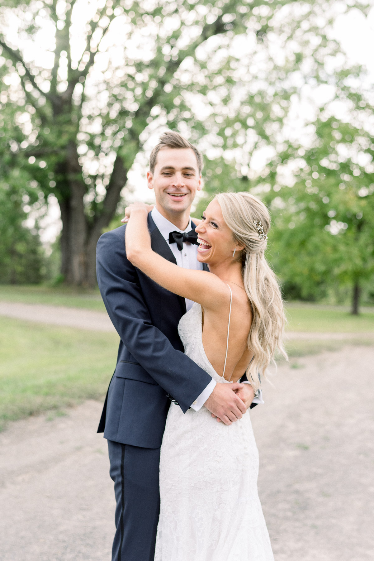 Private Island Upstate NY Wedding by Michelle Lange Photography-52.jpg