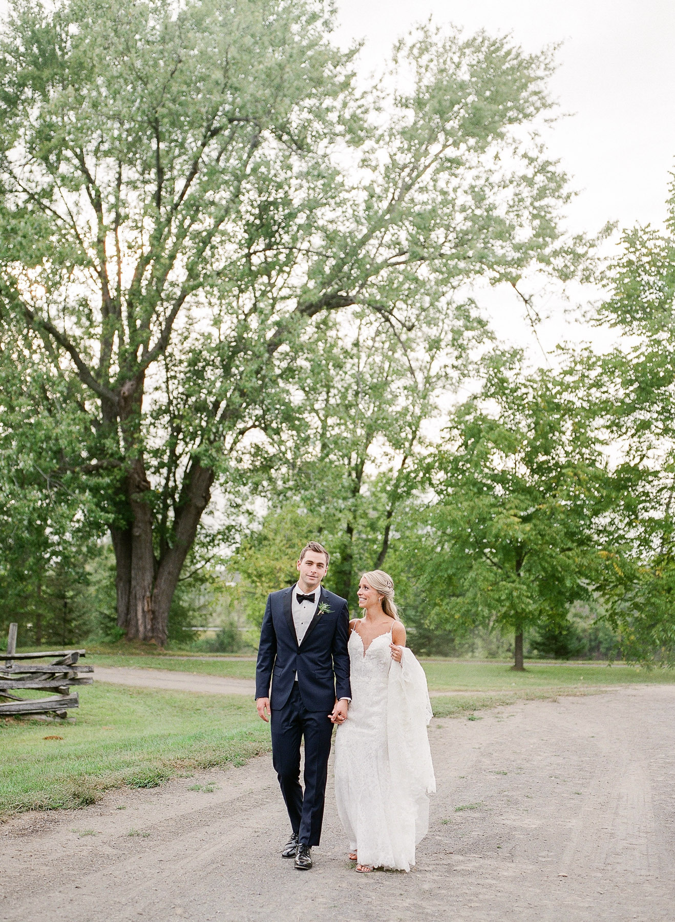 Private Island Upstate NY Wedding by Michelle Lange Photography-53.jpg