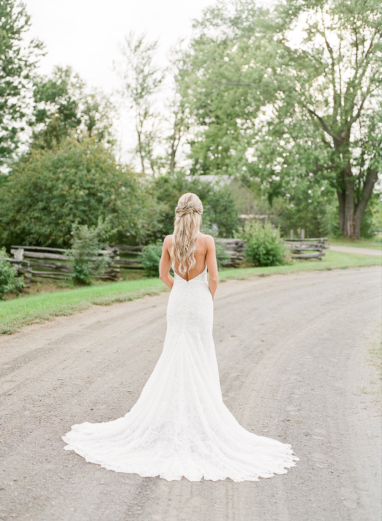 Private Island Upstate NY Wedding by Michelle Lange Photography-55.jpg