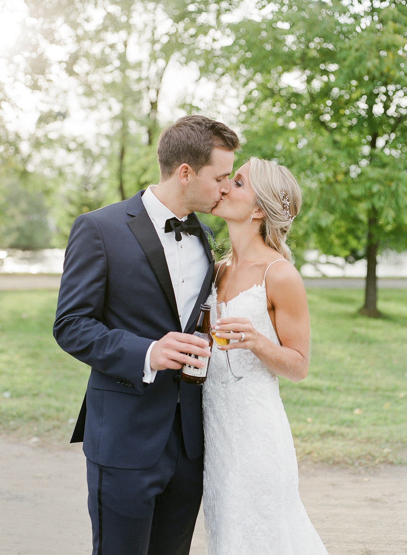 Private Island Upstate NY Wedding by Michelle Lange Photography-57.jpg