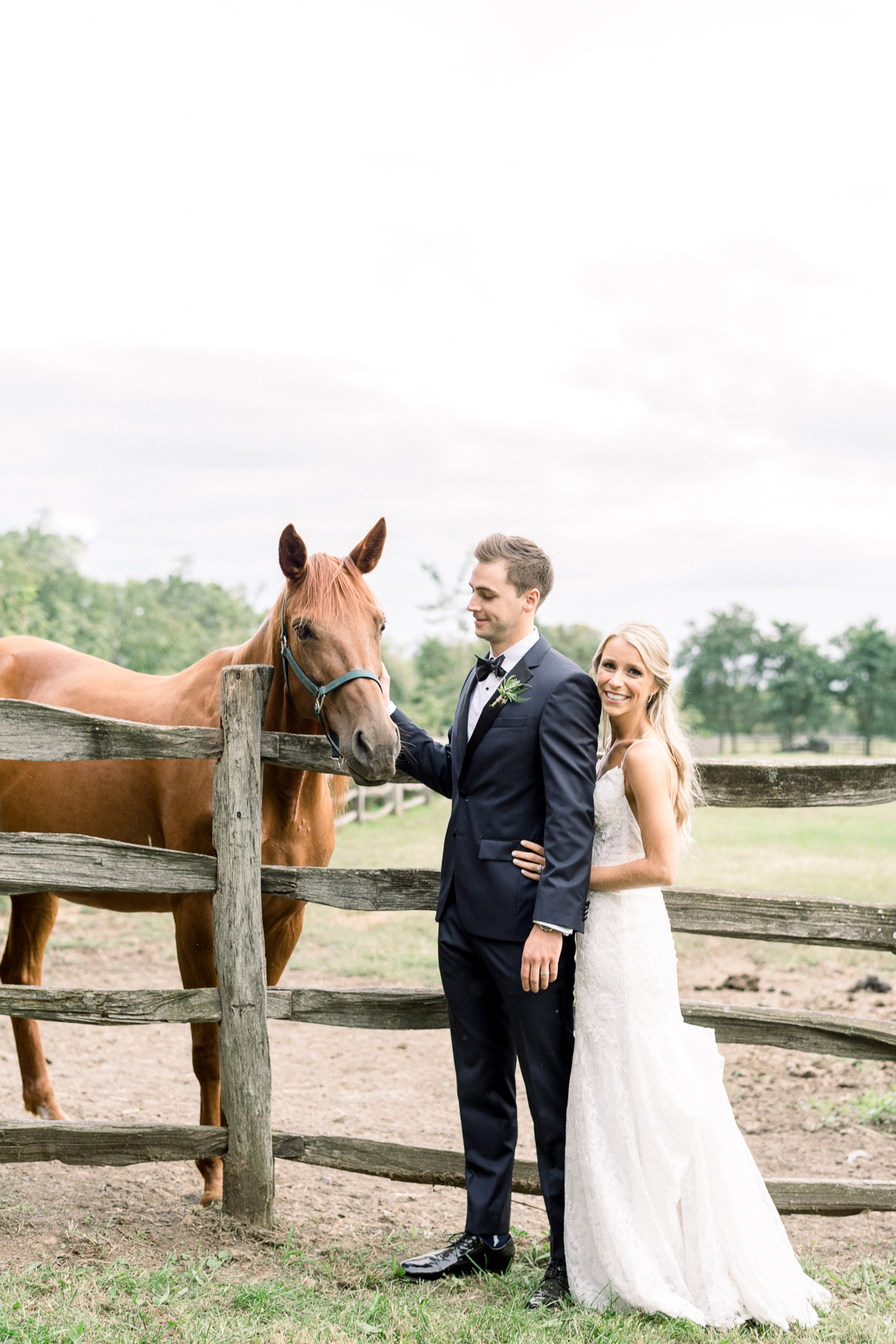 Private Island Upstate NY Wedding by Michelle Lange Photography-60.jpg