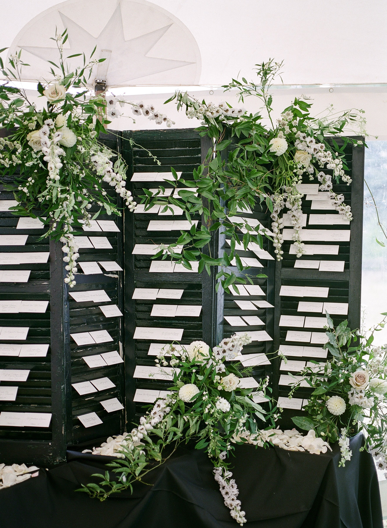 Private Island Upstate NY Wedding by Michelle Lange Photography-67.jpg