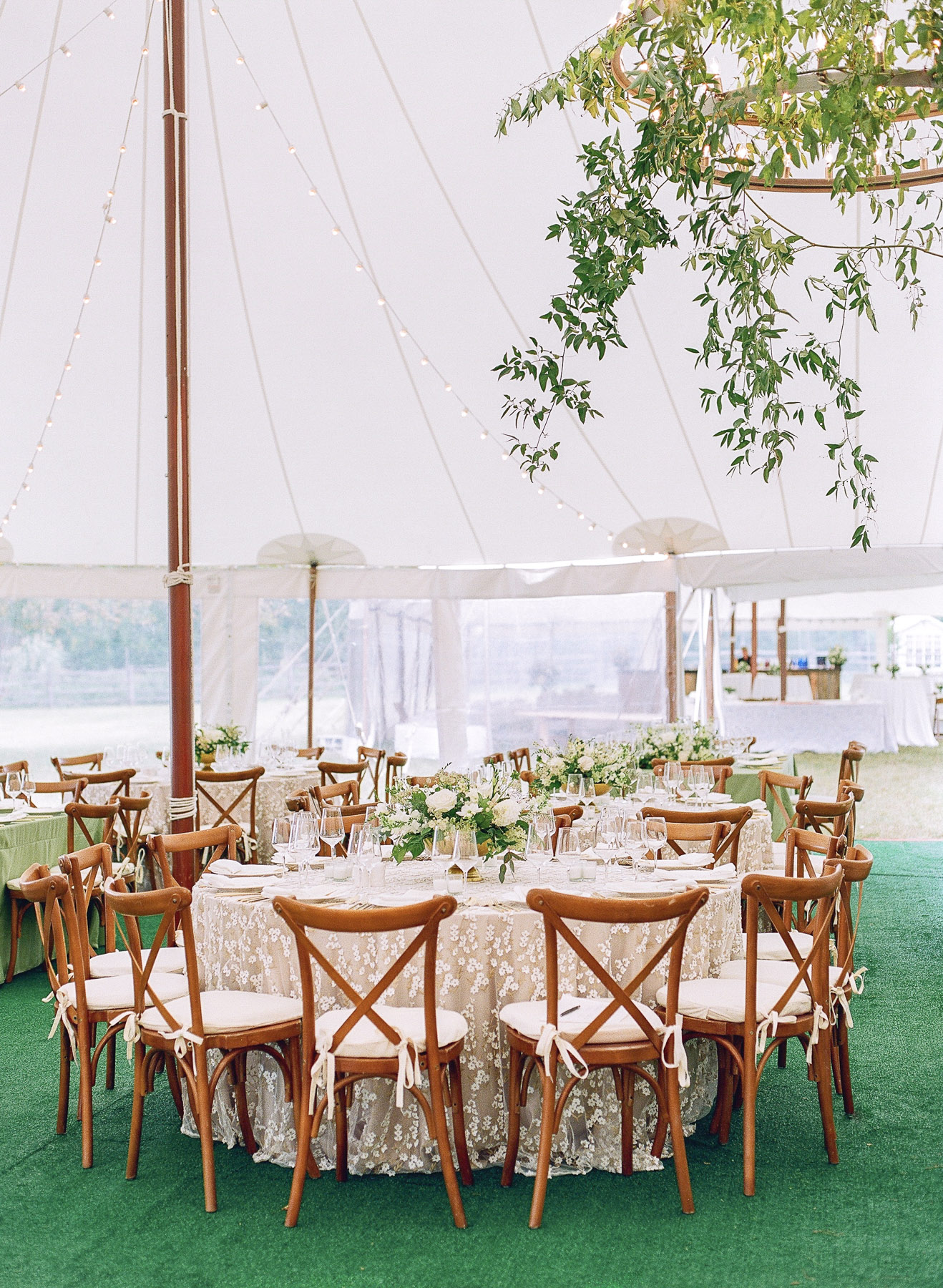 Private Island Upstate NY Wedding by Michelle Lange Photography-69.jpg