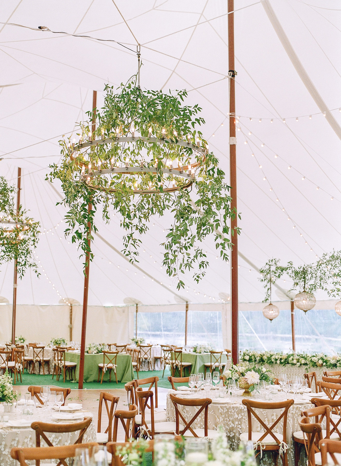 Private Island Upstate NY Wedding by Michelle Lange Photography-74.jpg