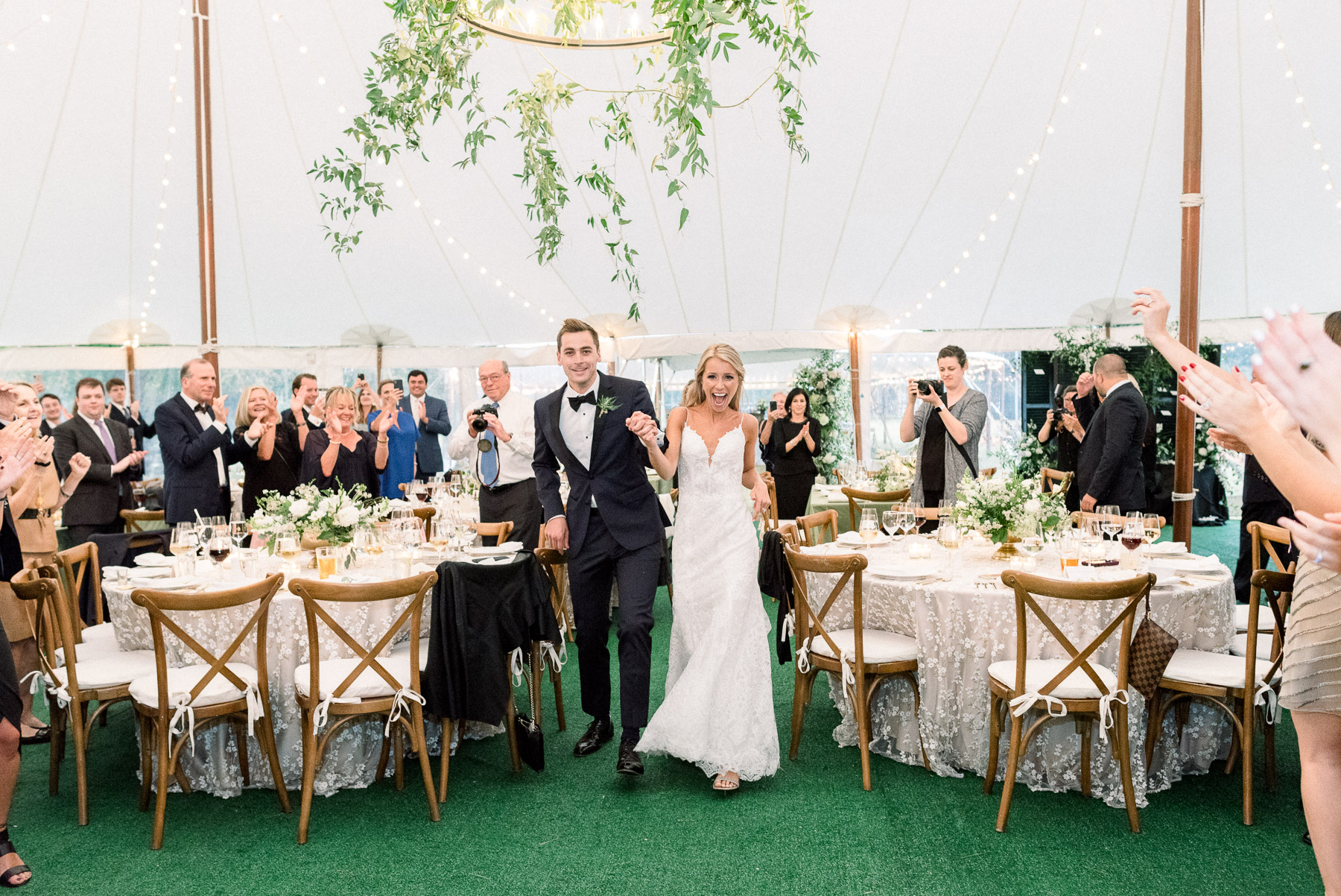 Private Island Upstate NY Wedding by Michelle Lange Photography-76.jpg