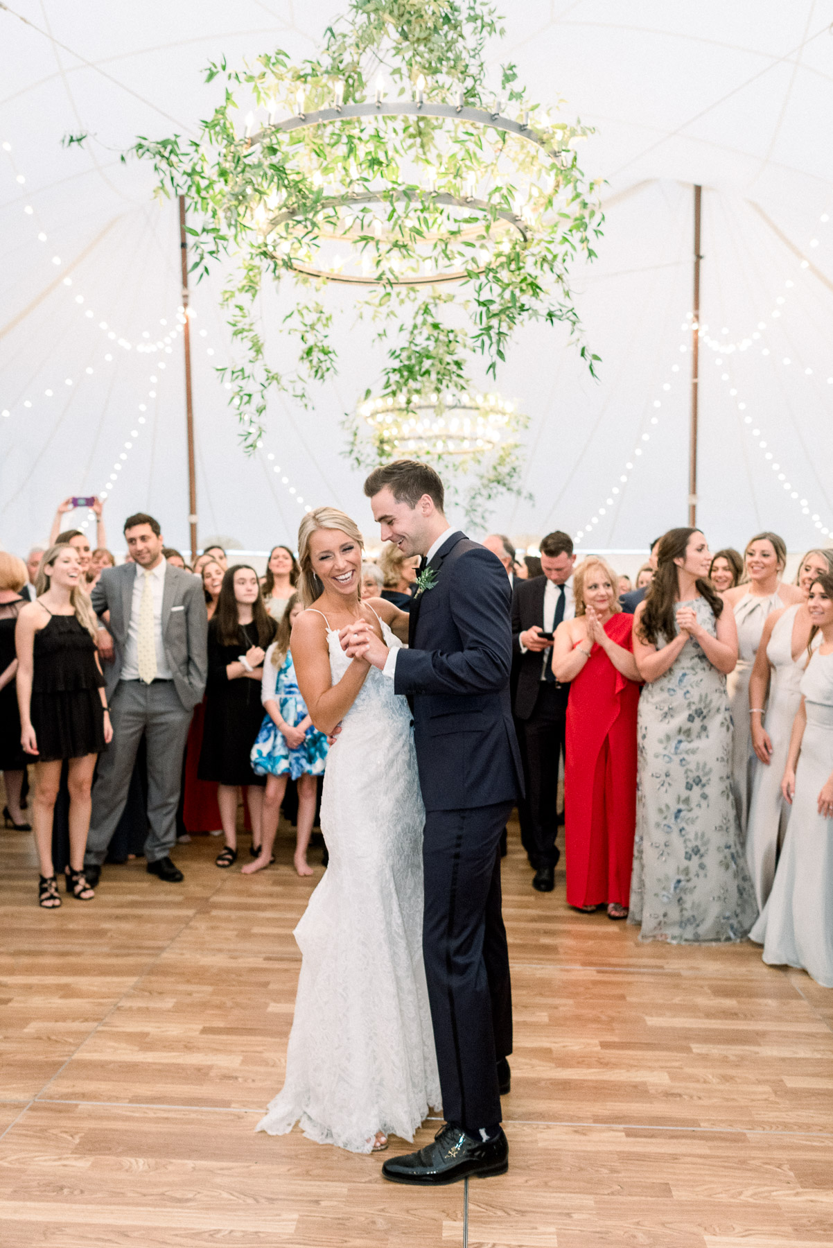 Private Island Upstate NY Wedding by Michelle Lange Photography-77.jpg