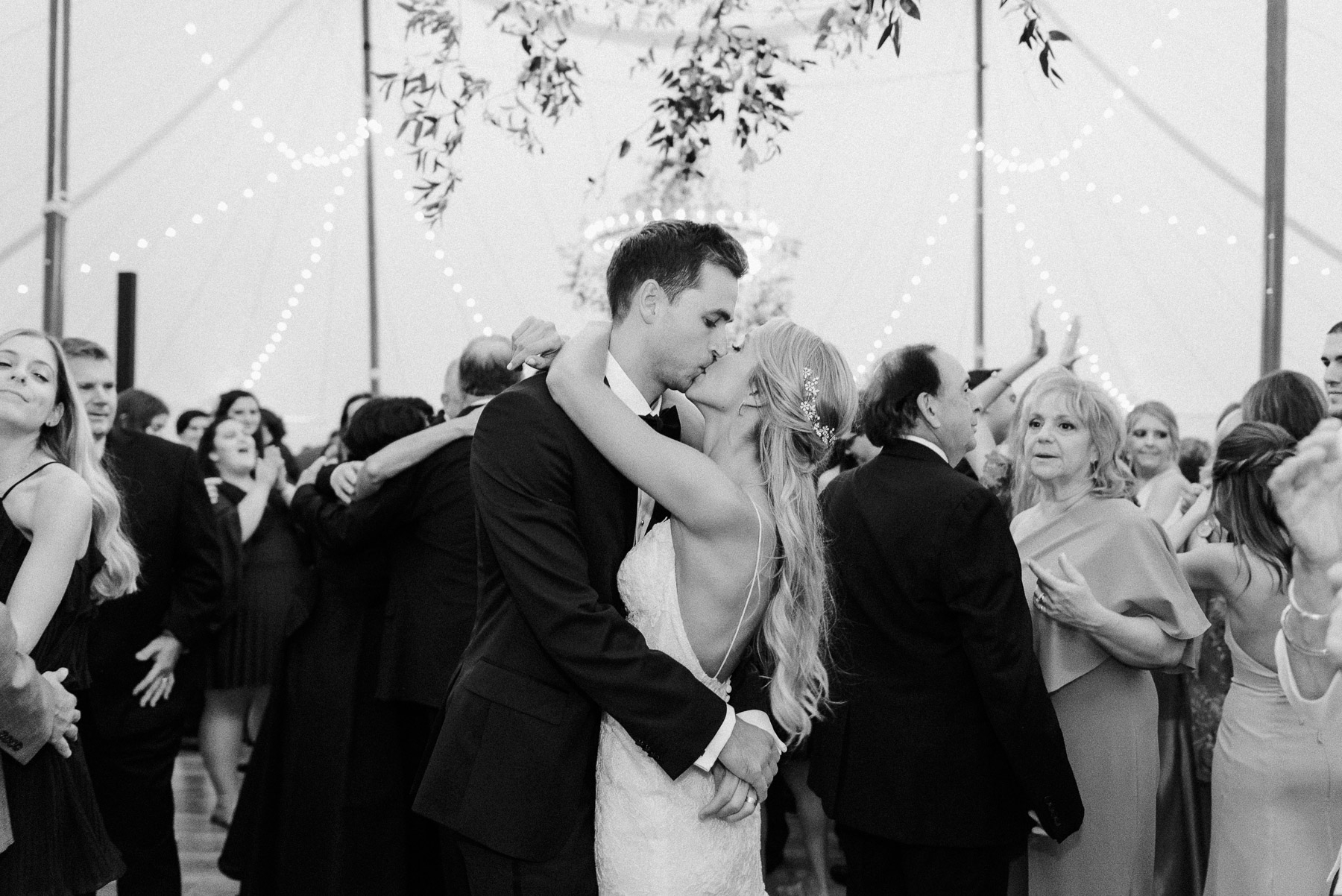 Private Island Upstate NY Wedding by Michelle Lange Photography-78.jpg