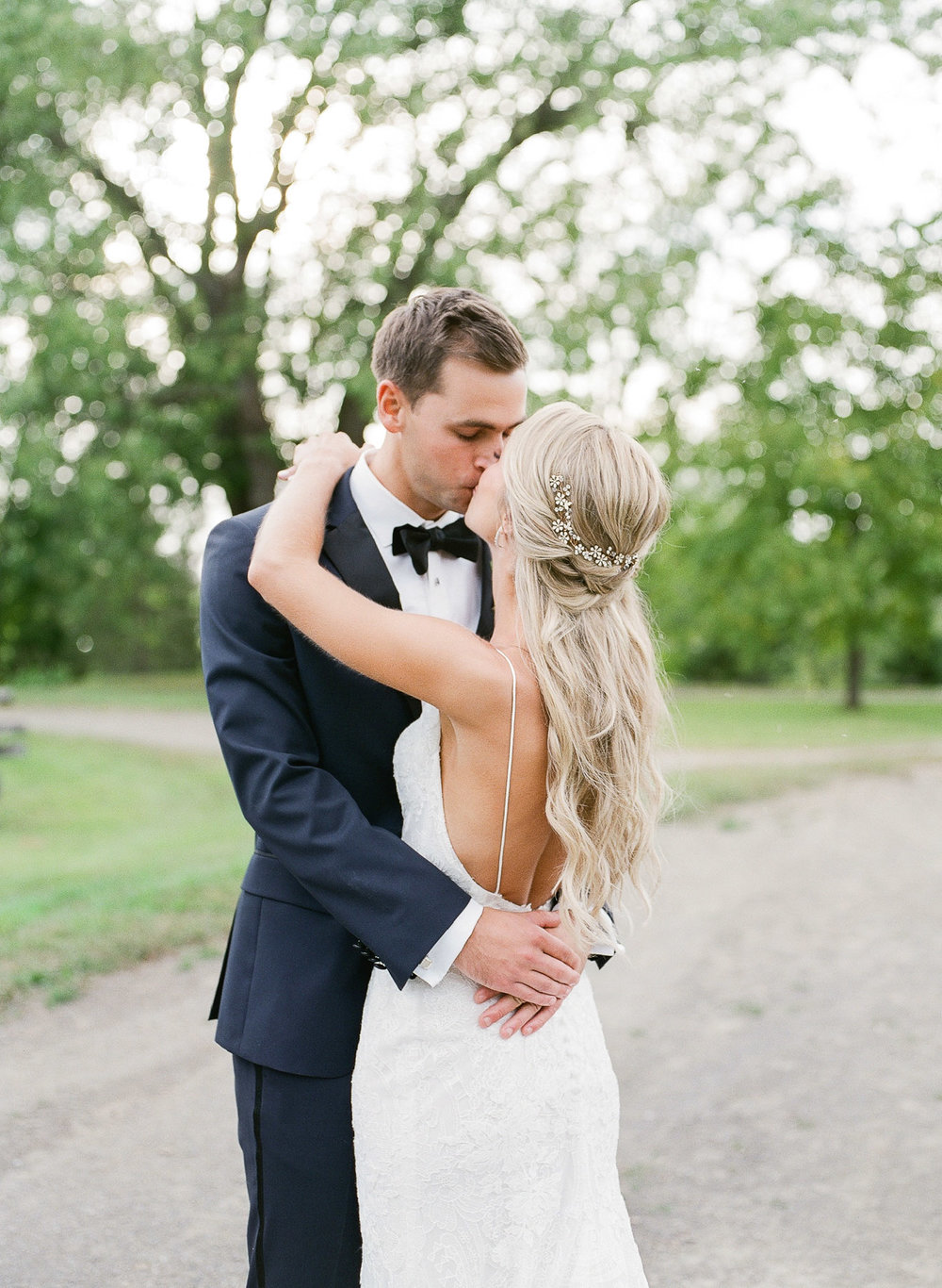 Private Island Upstate NY Wedding by Michelle Lange Photography-51.jpg