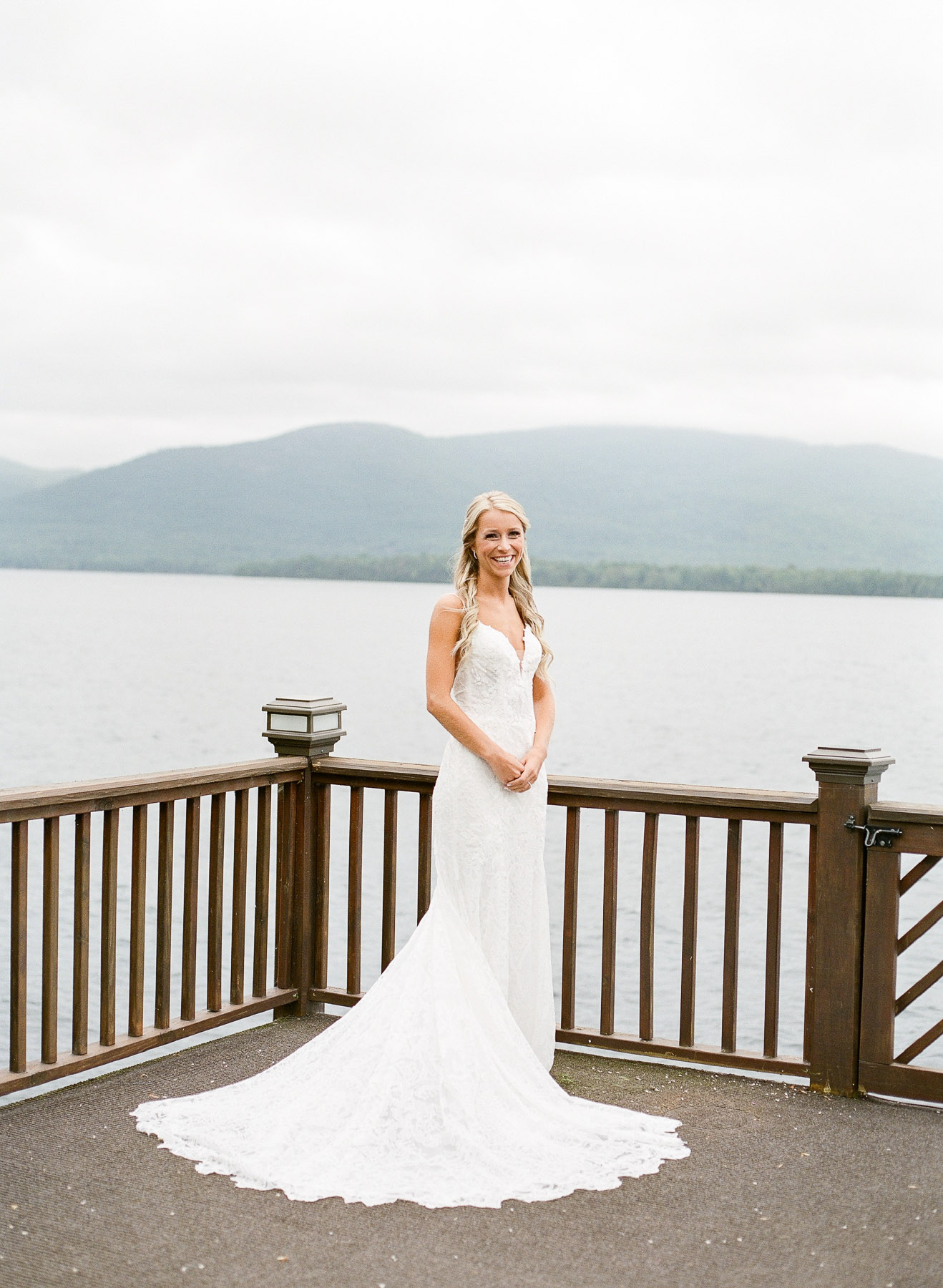 Private Island Upstate NY Wedding by Michelle Lange Photography-87.jpg