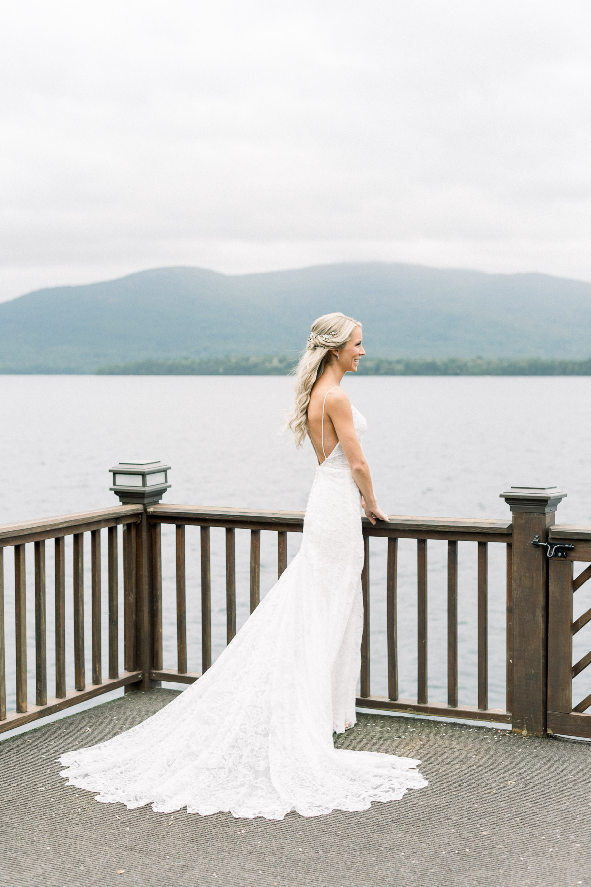 Private Island Upstate NY Wedding by Michelle Lange Photography-88.jpg