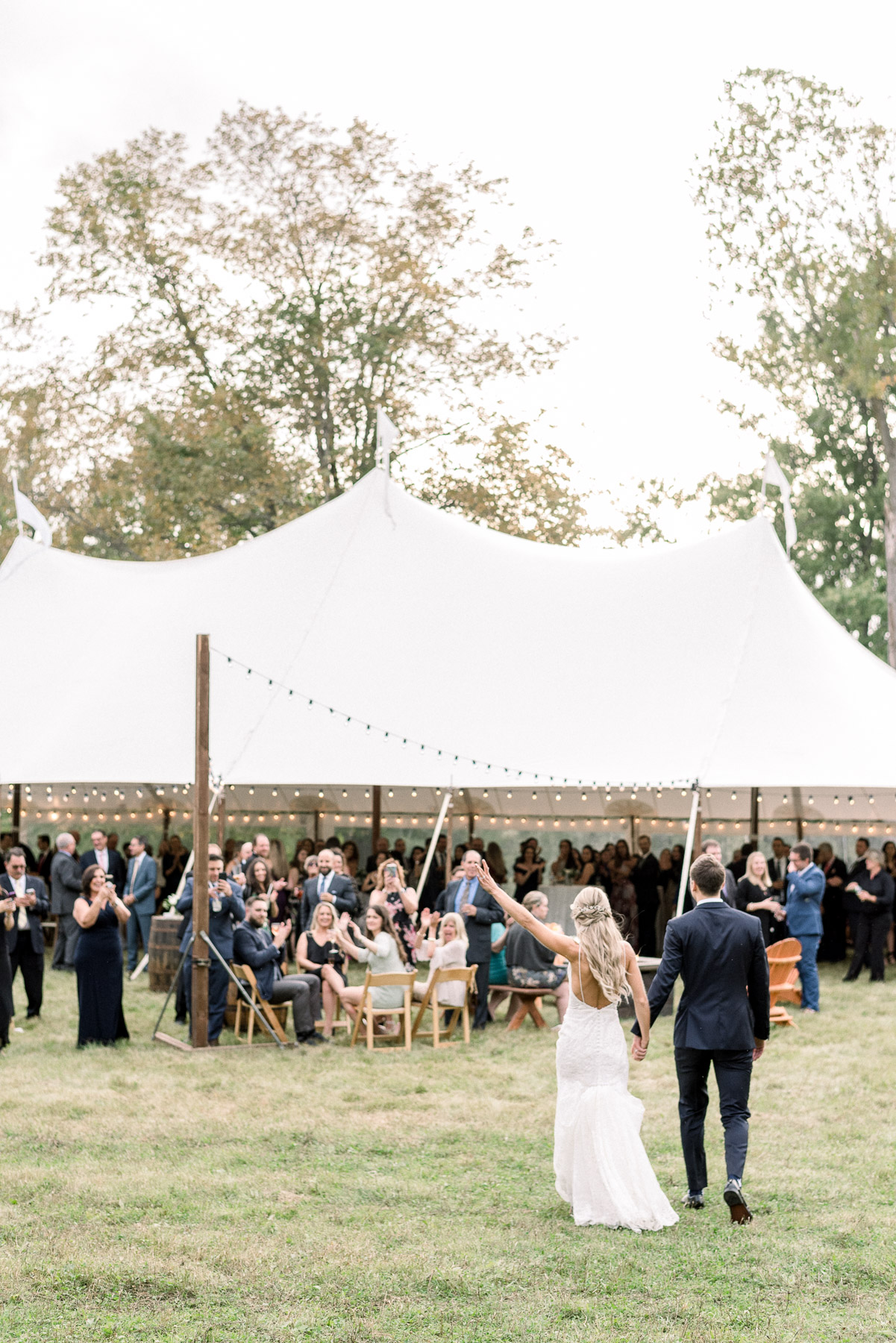 Private Island Upstate NY Wedding by Michelle Lange Photography-62.jpg