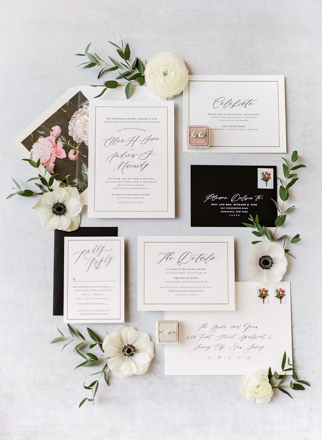 Adelphi Saratoga Wedding by Michelle Lange Photography-1.jpg