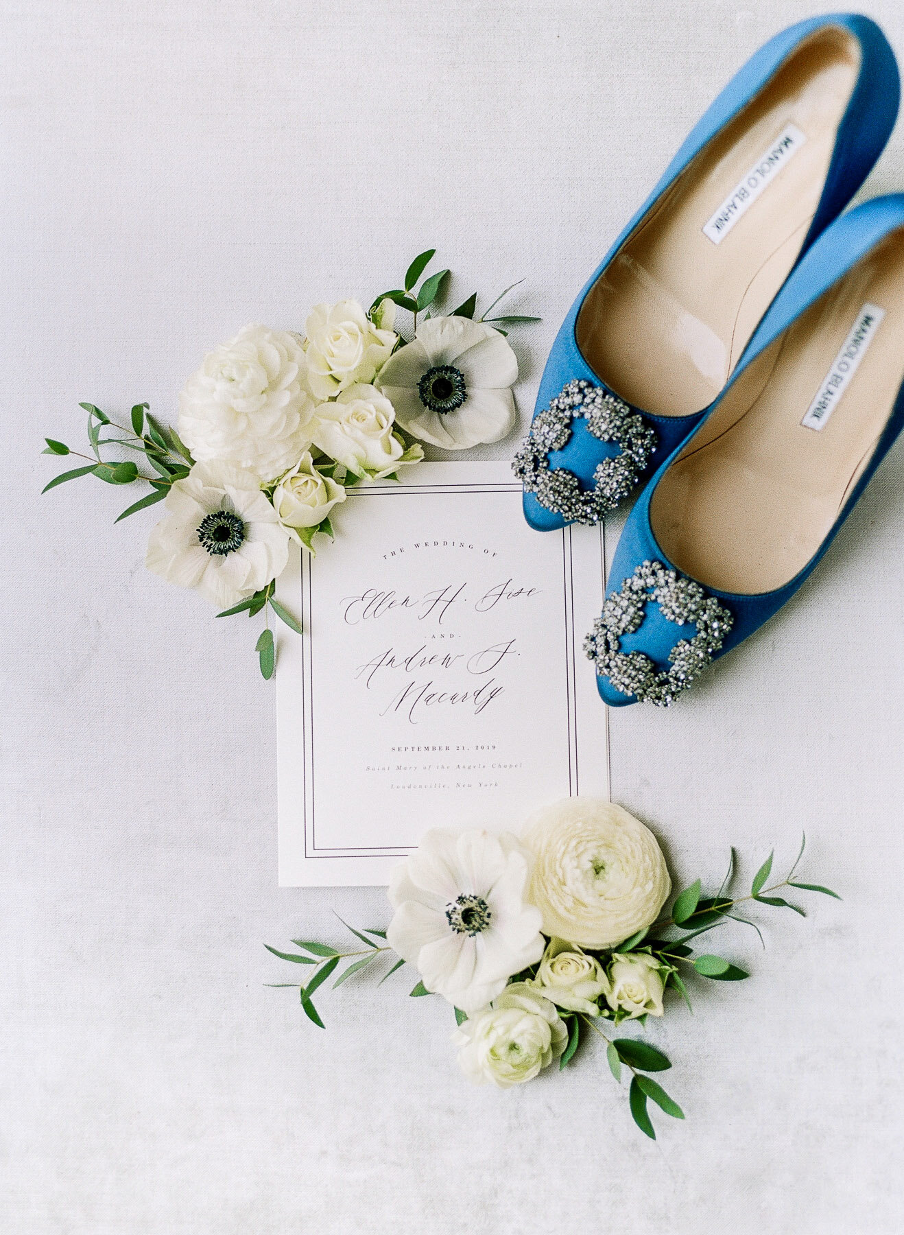 Adelphi Saratoga Wedding by Michelle Lange Photography-5.jpg
