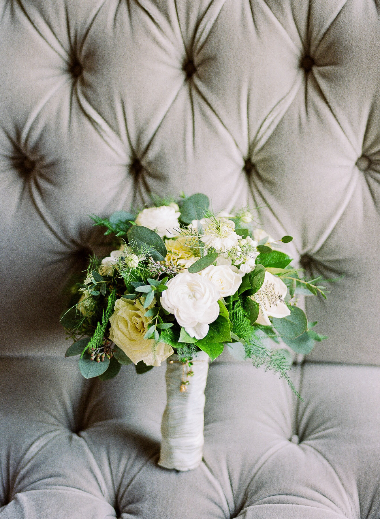 Adelphi Saratoga Wedding by Michelle Lange Photography-7.jpg
