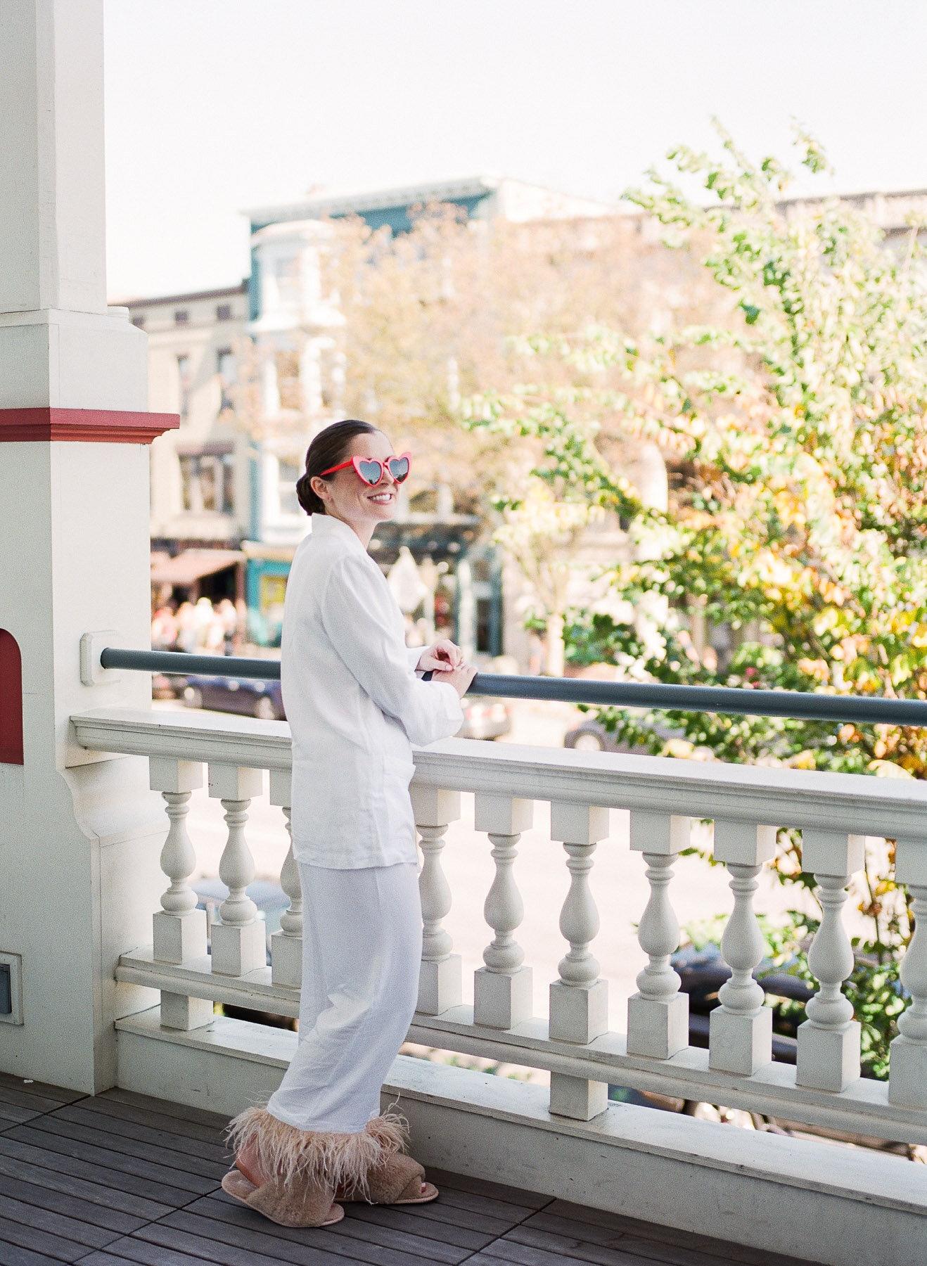 Adelphi Saratoga Wedding by Michelle Lange Photography-12.jpg