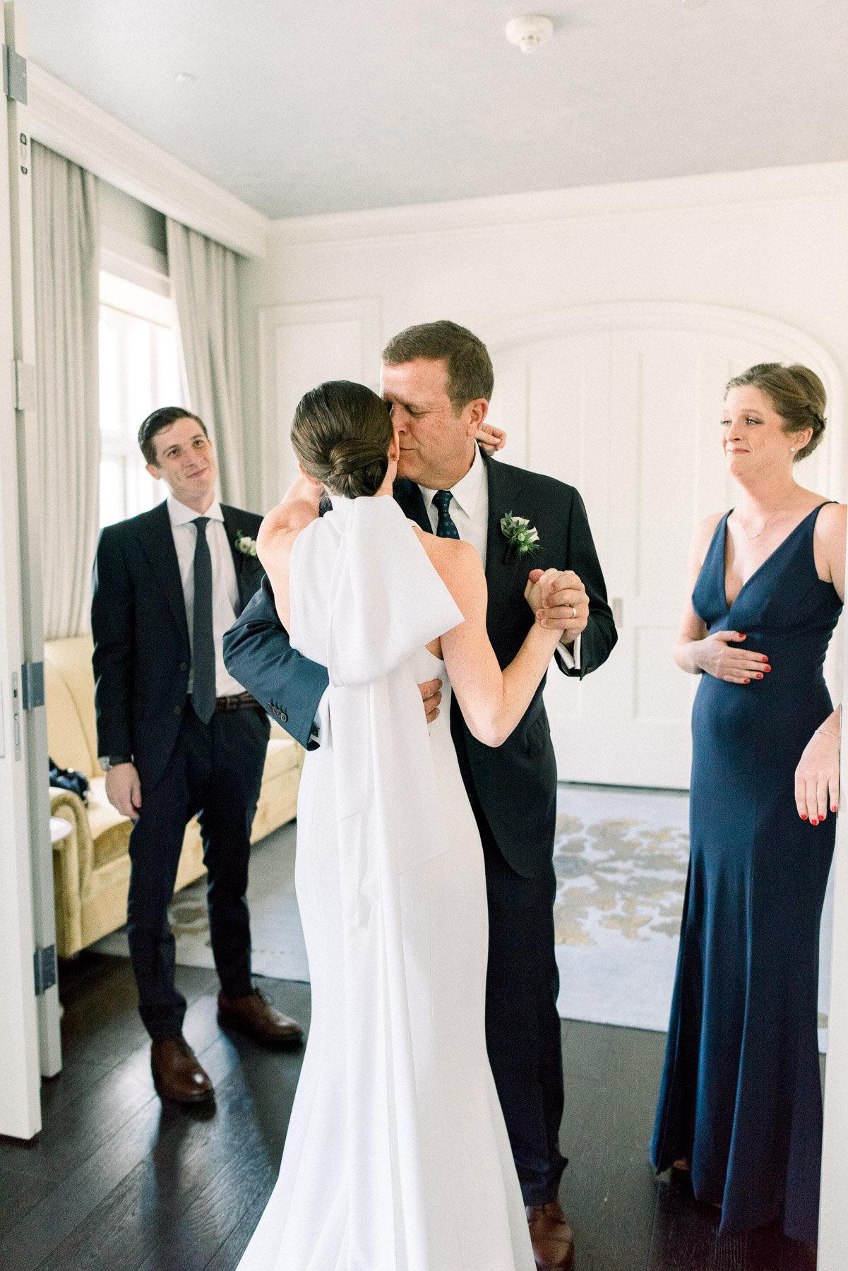 Adelphi Saratoga Wedding by Michelle Lange Photography-15.jpg