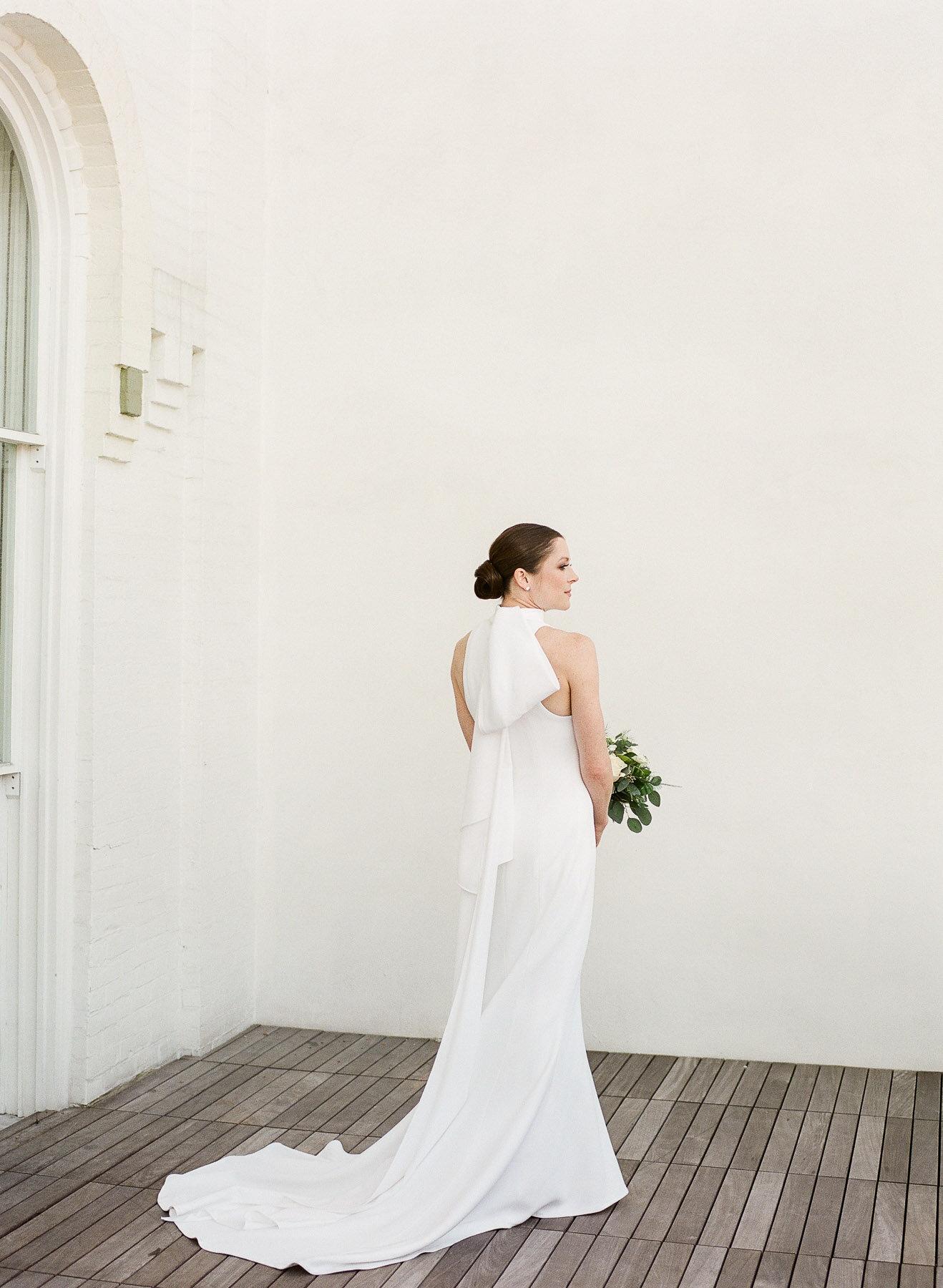 Adelphi Saratoga Wedding by Michelle Lange Photography-16.jpg