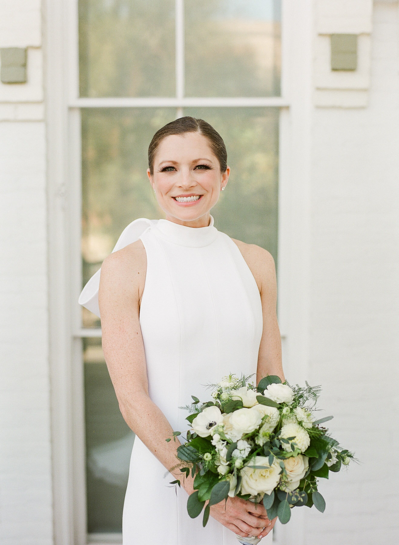 Adelphi Saratoga Wedding by Michelle Lange Photography-17.jpg
