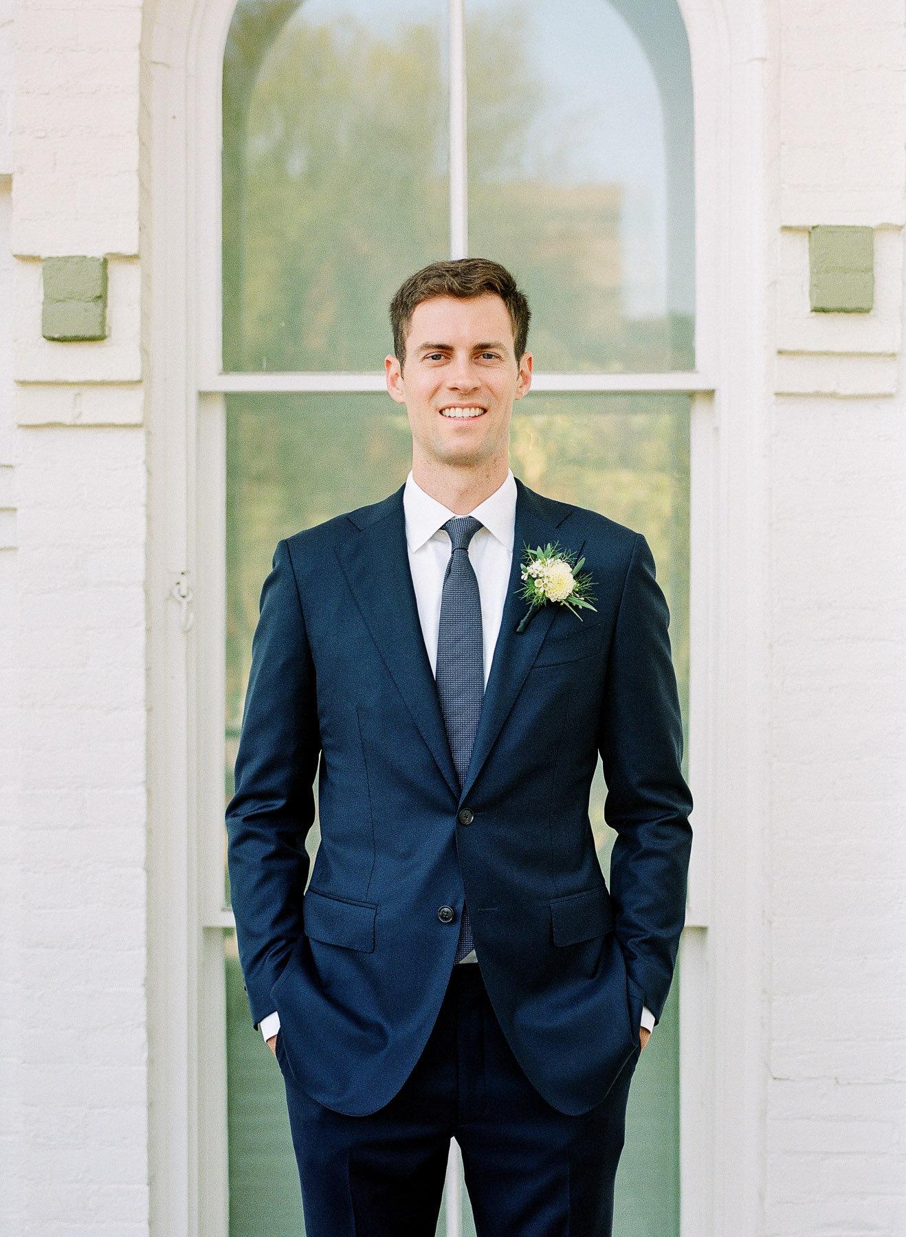 Adelphi Saratoga Wedding by Michelle Lange Photography-20.jpg