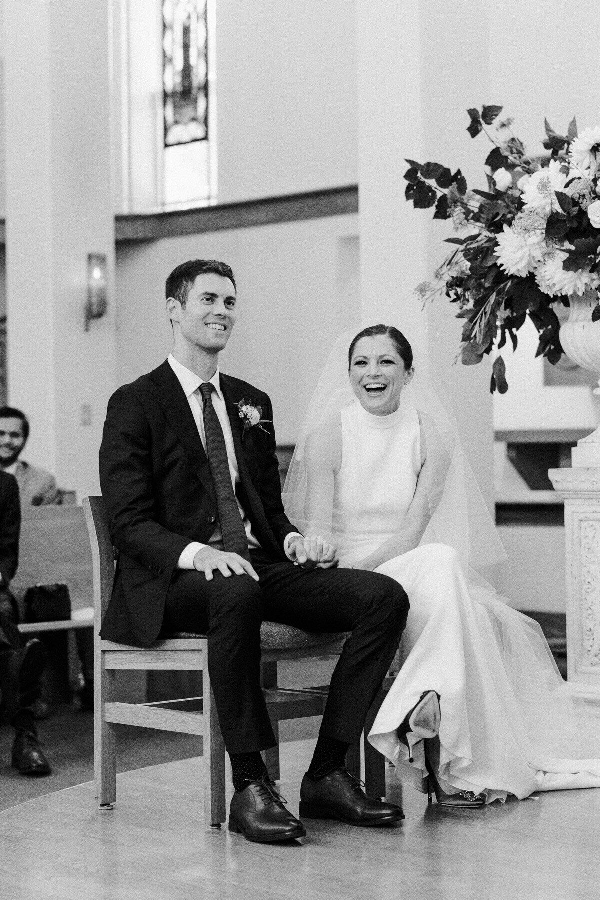 Adelphi Saratoga Wedding by Michelle Lange Photography-22.jpg