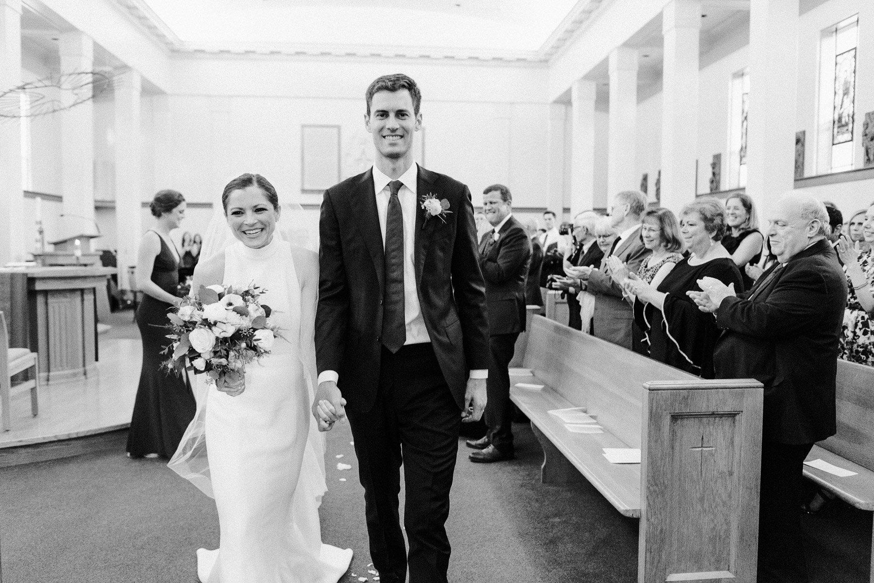 Adelphi Saratoga Wedding by Michelle Lange Photography-25.jpg