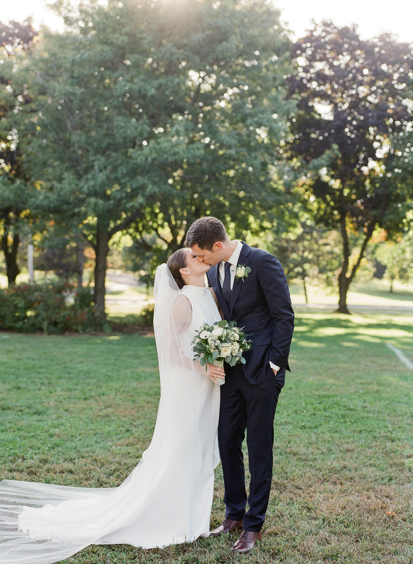 Adelphi Saratoga Wedding by Michelle Lange Photography-26.jpg