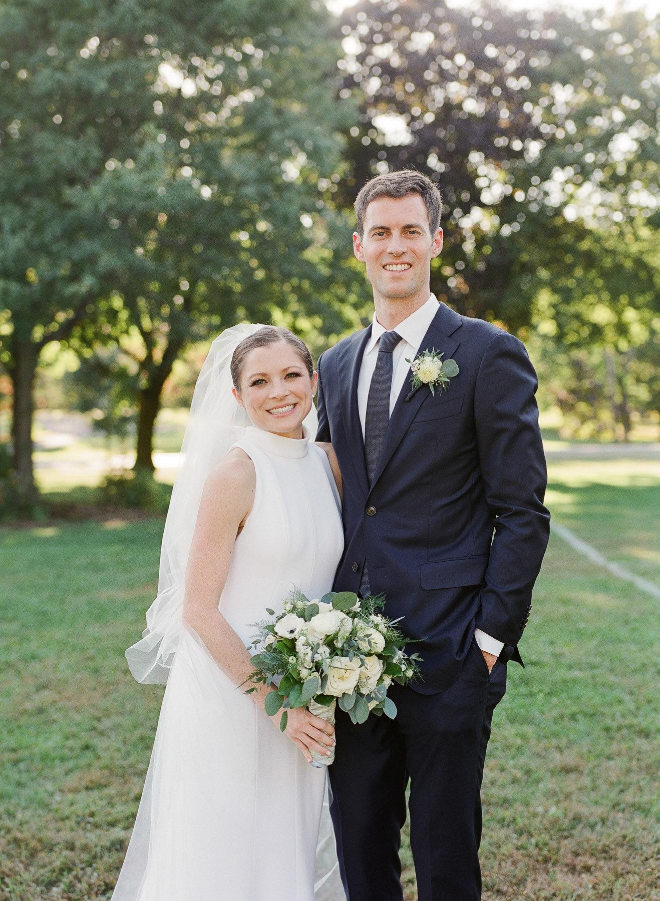 Adelphi Saratoga Wedding by Michelle Lange Photography-27.jpg
