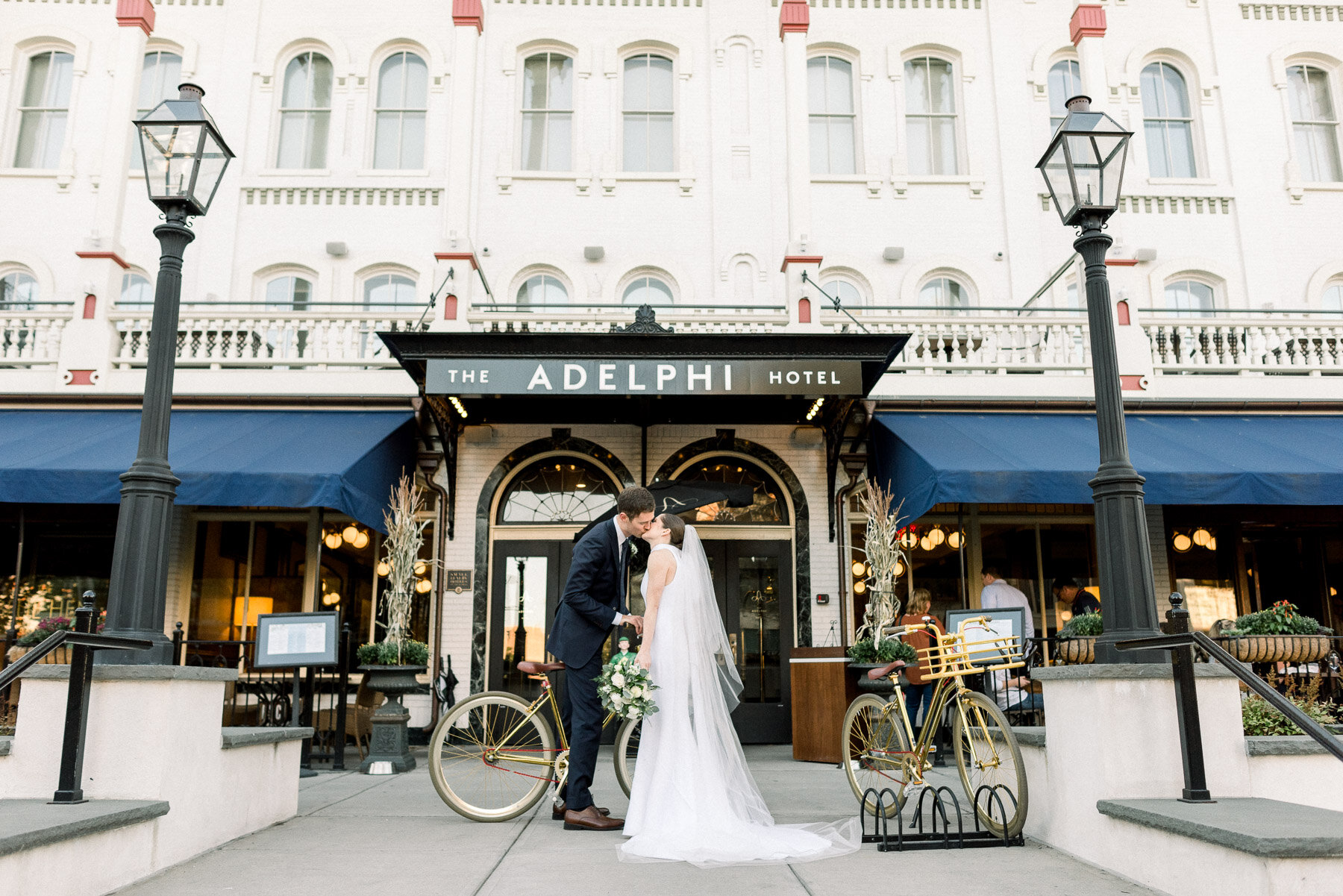 Adelphi Saratoga Wedding by Michelle Lange Photography-28.jpg