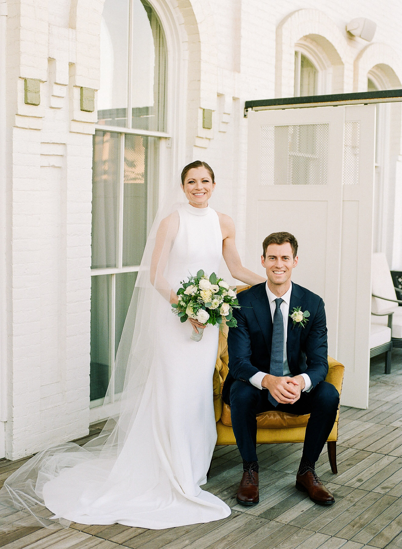 Adelphi Saratoga Wedding by Michelle Lange Photography-31.jpg