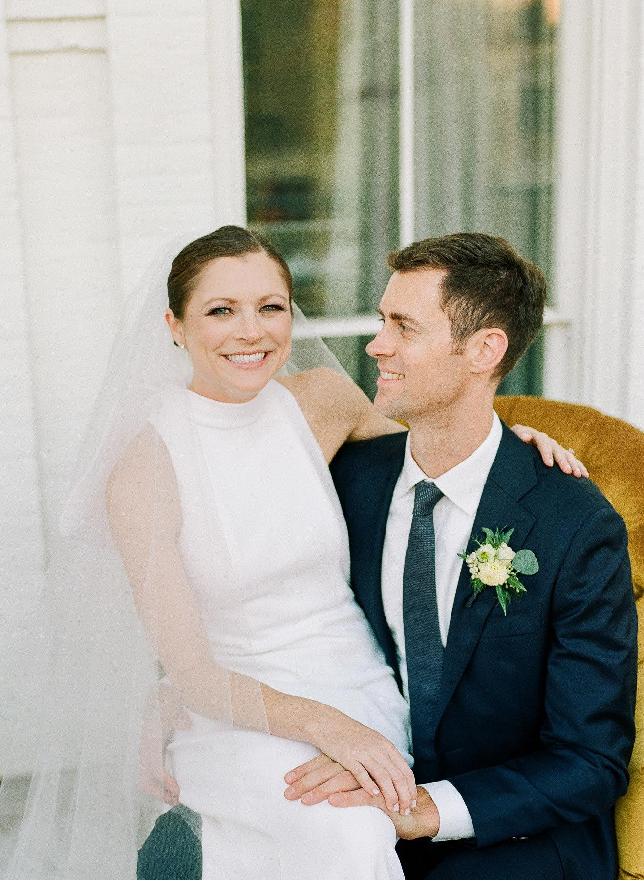 Adelphi Saratoga Wedding by Michelle Lange Photography-32.jpg
