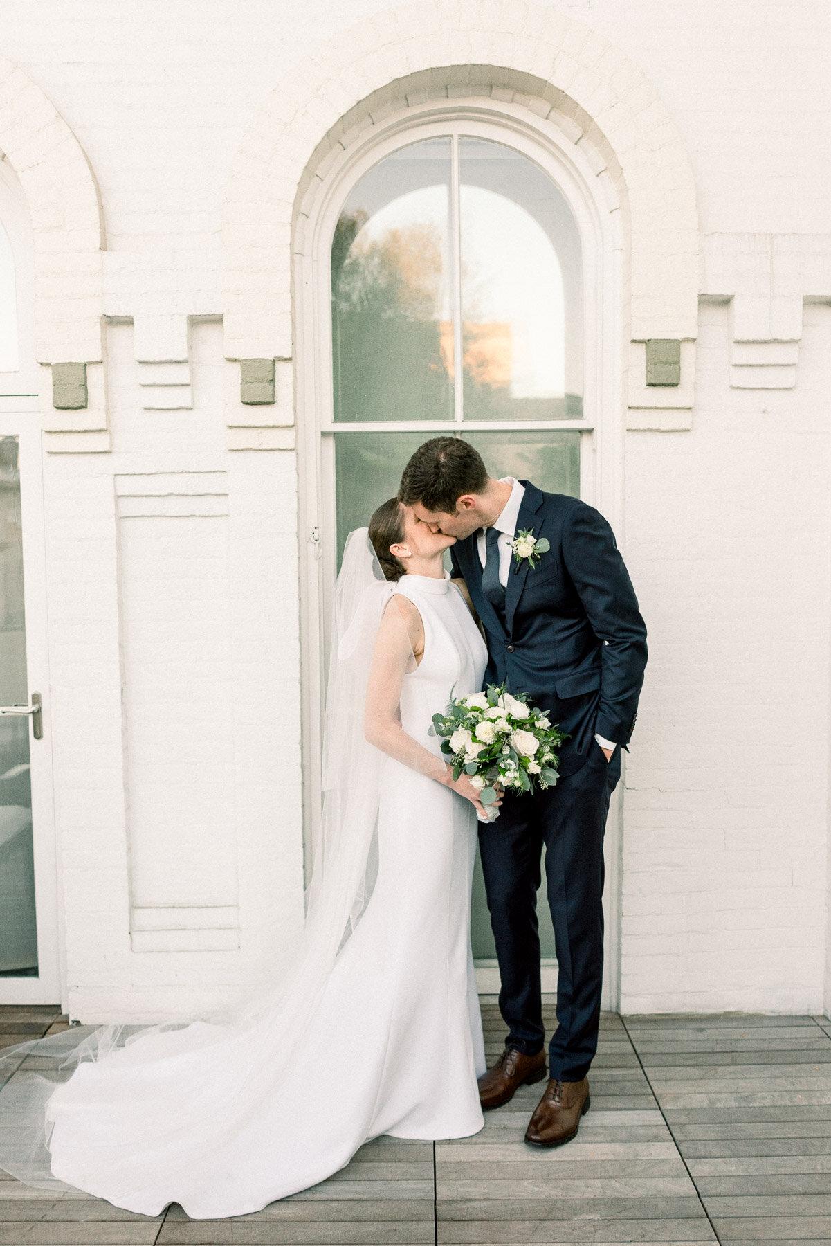 Adelphi Saratoga Wedding by Michelle Lange Photography-34.jpg