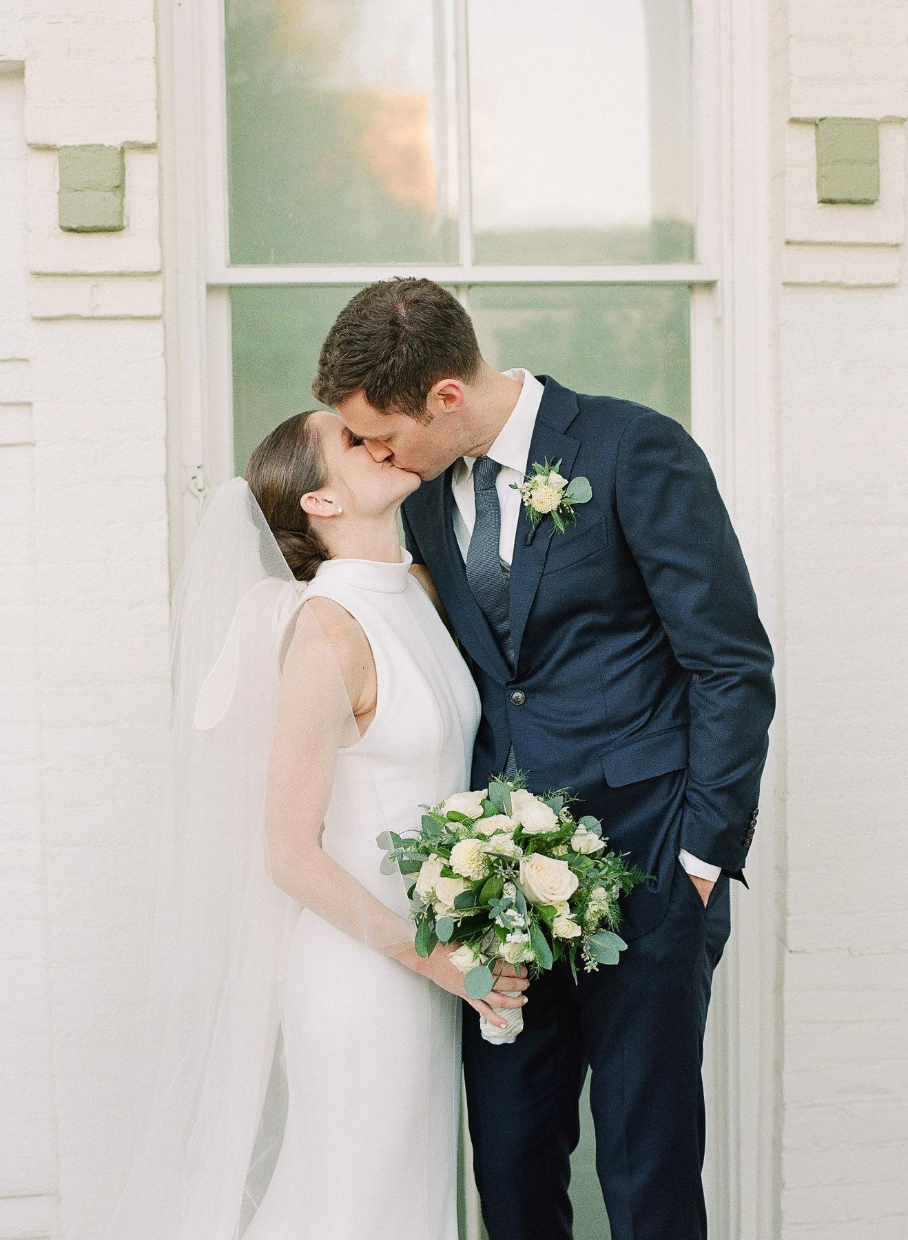 Adelphi Saratoga Wedding by Michelle Lange Photography-35.jpg