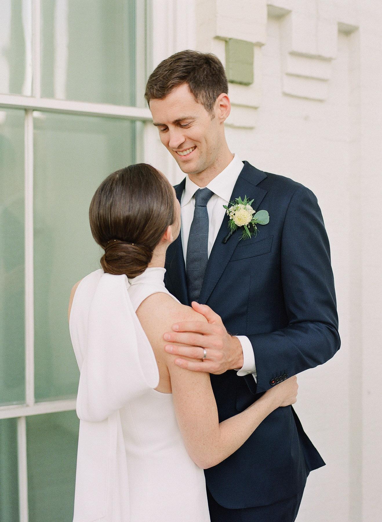 Adelphi Saratoga Wedding by Michelle Lange Photography-36.jpg