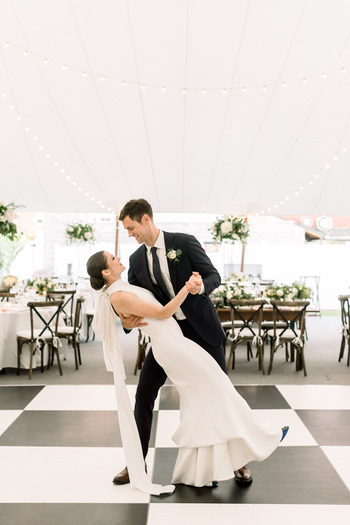 Adelphi Saratoga Wedding by Michelle Lange Photography-37.jpg