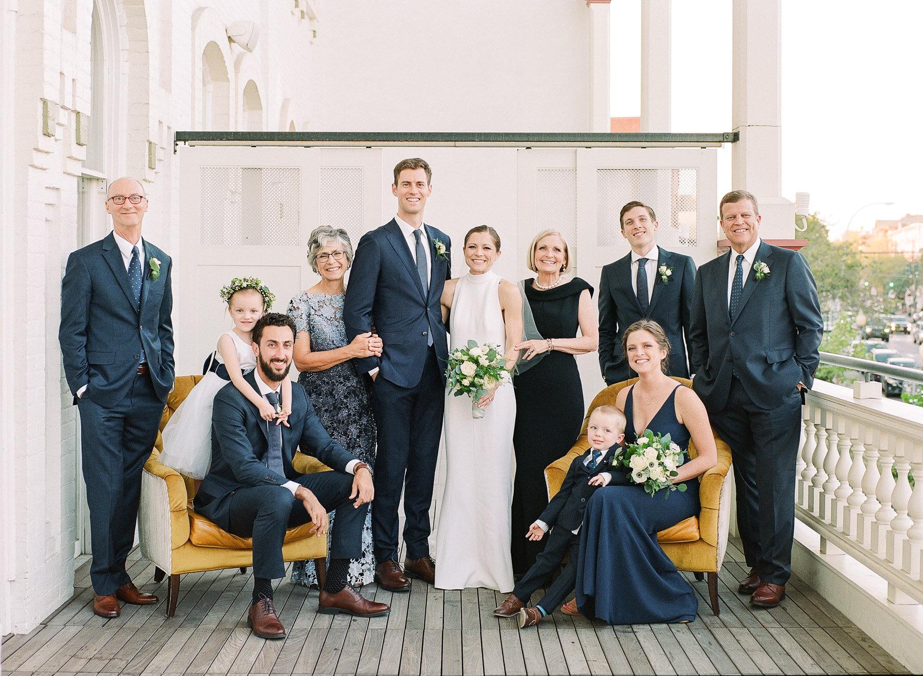 Adelphi Saratoga Wedding by Michelle Lange Photography-38.jpg