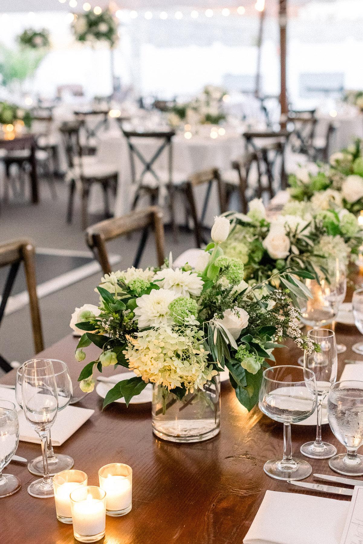 Adelphi Saratoga Wedding by Michelle Lange Photography-46.jpg