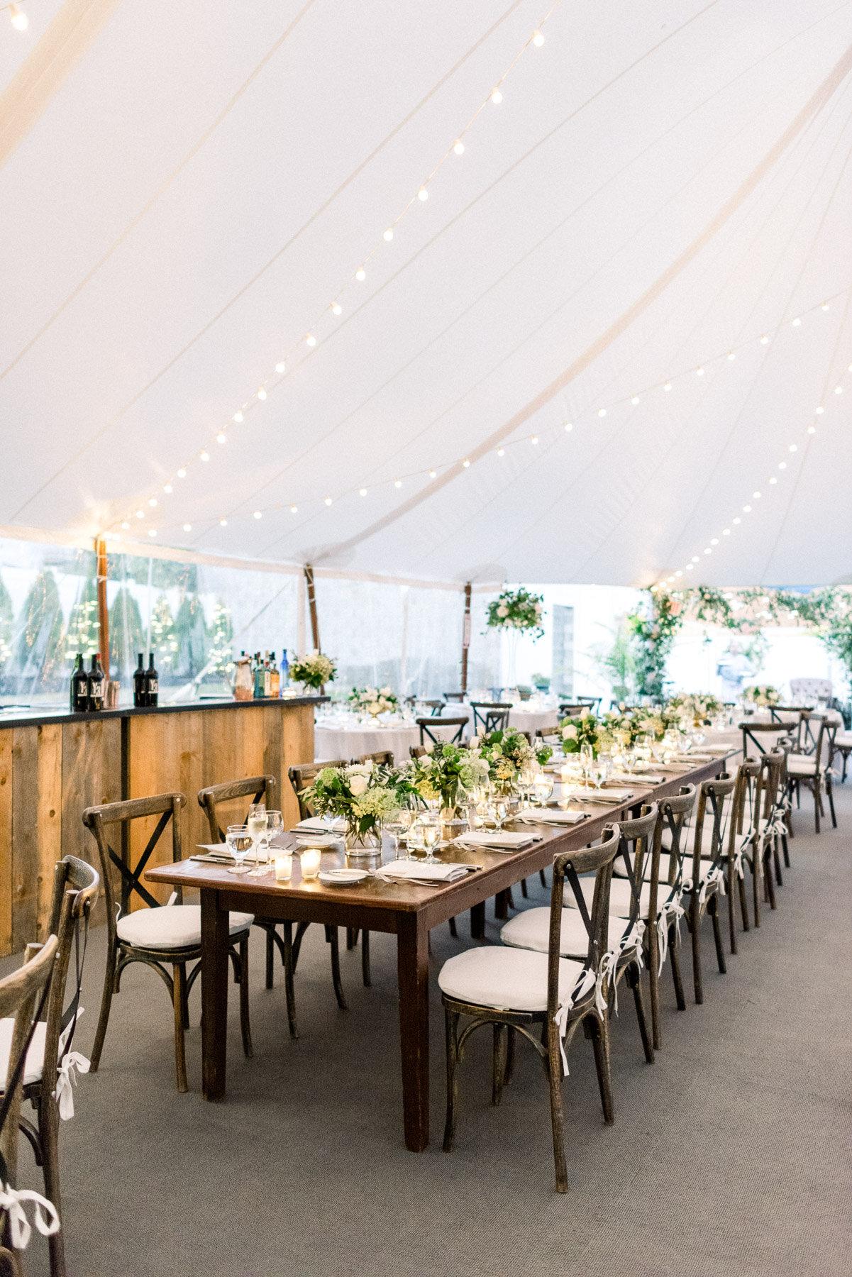 Adelphi Saratoga Wedding by Michelle Lange Photography-48.jpg