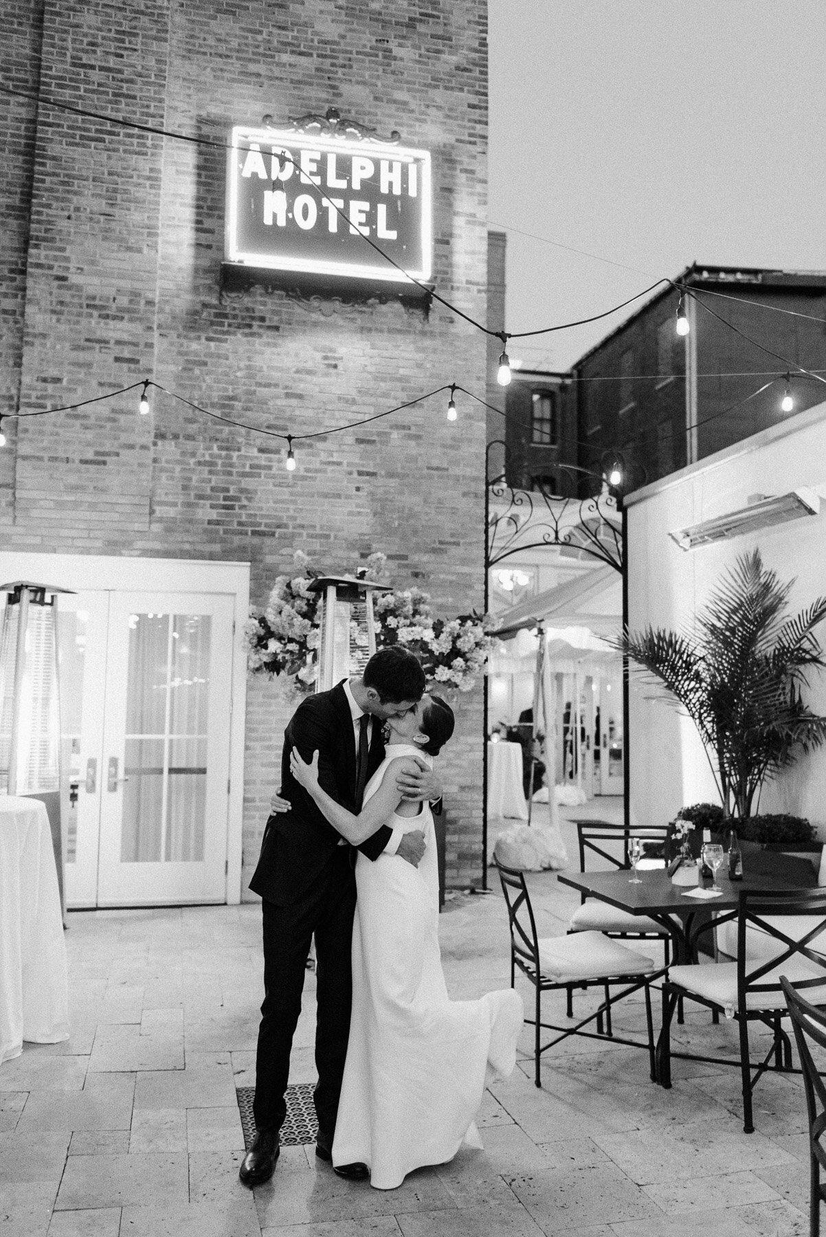 Adelphi Saratoga Wedding by Michelle Lange Photography-54.jpg